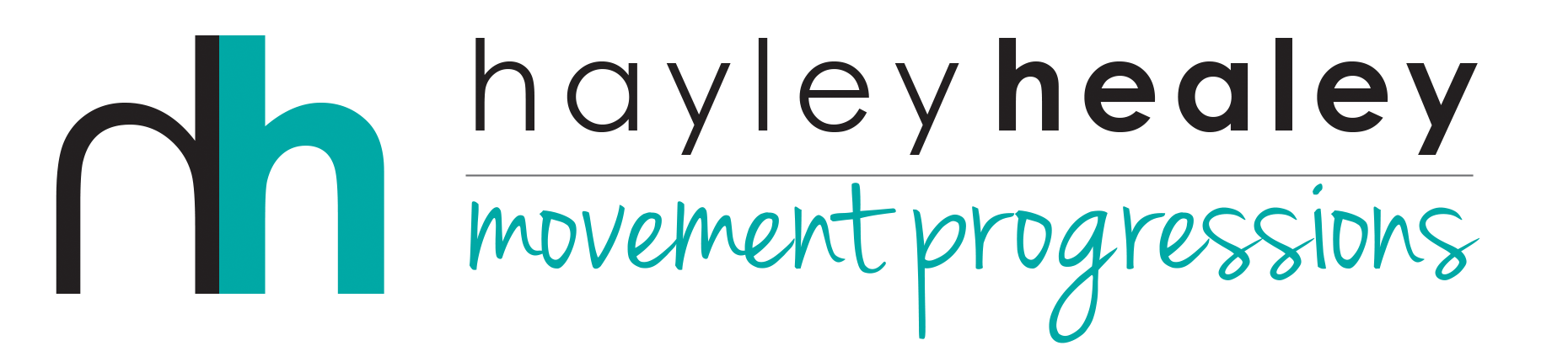 hayleyhealey mvmt prog logo.png