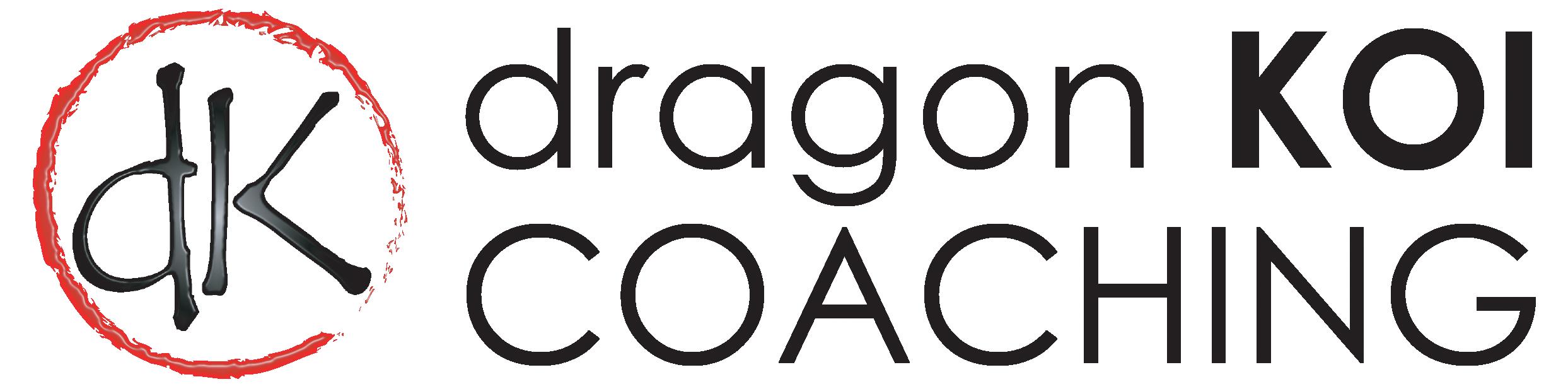 dK Coaching Logo long.png
