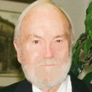 Robert S. Wright, PE, GE - QA/QC Officer, Transportation