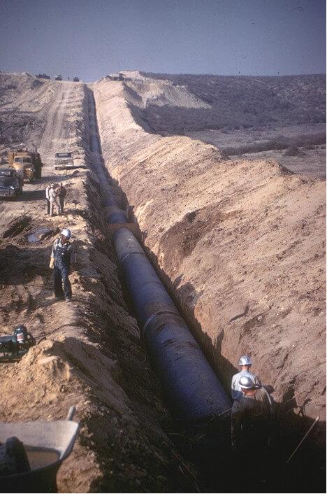 oil line.jpg