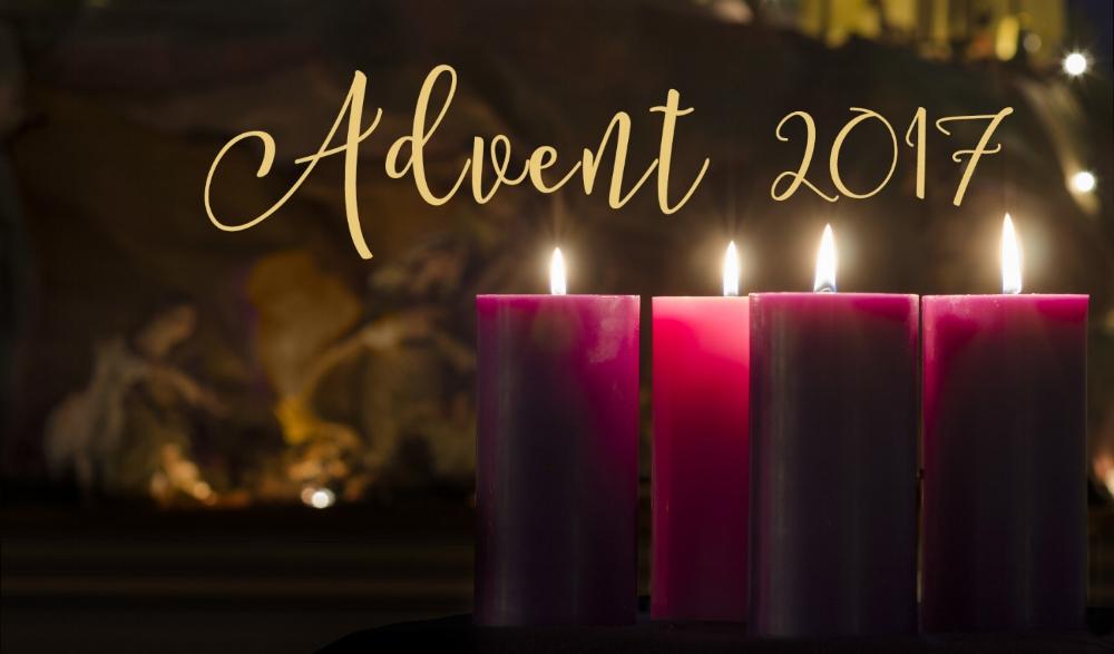 Advent 2017 background.jpg