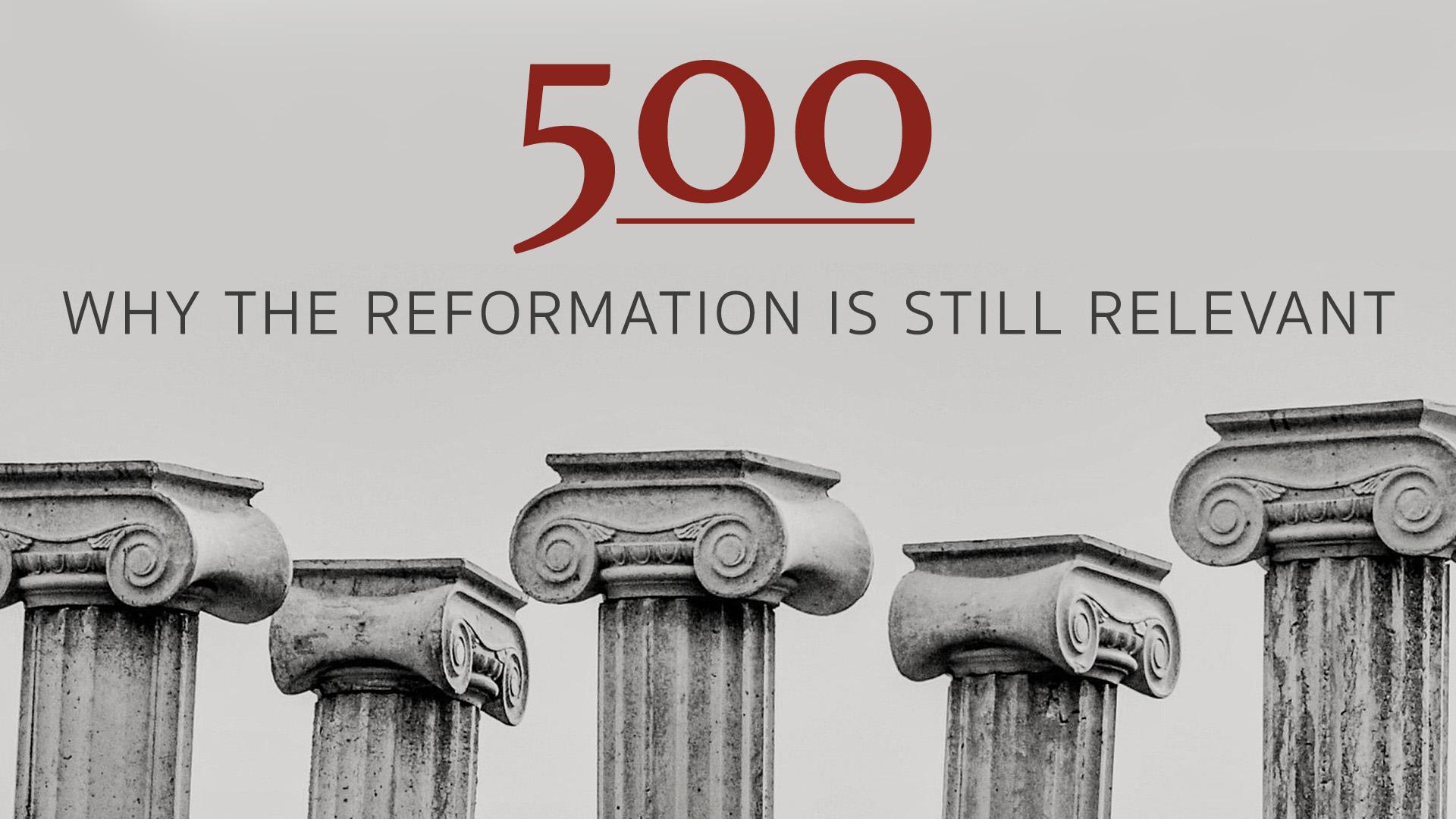 Reformation 500.jpg