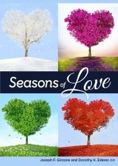seasons of love.jpg