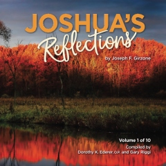joshuas-reflections.jpg