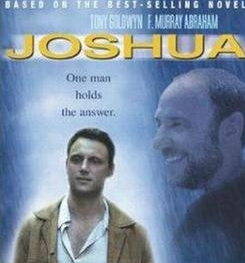Joshua Movie (2002)