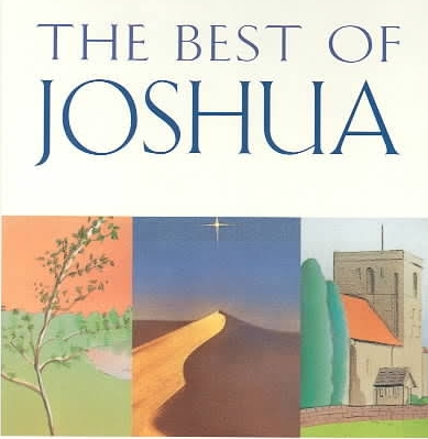 Best of Joshua