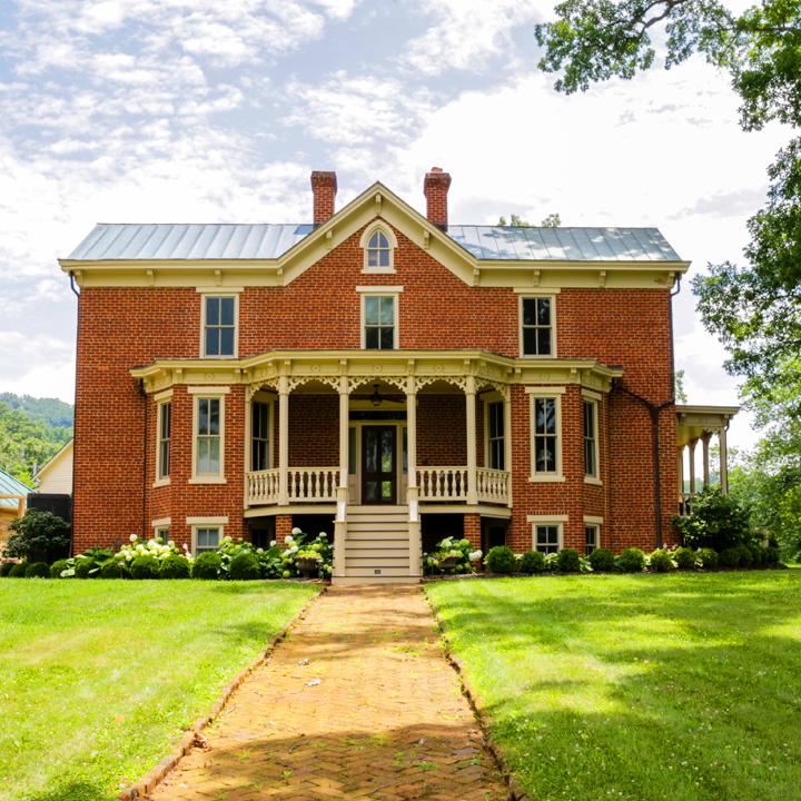 Inn-Mt-Vernon-Farm-West-side-Square.jpg