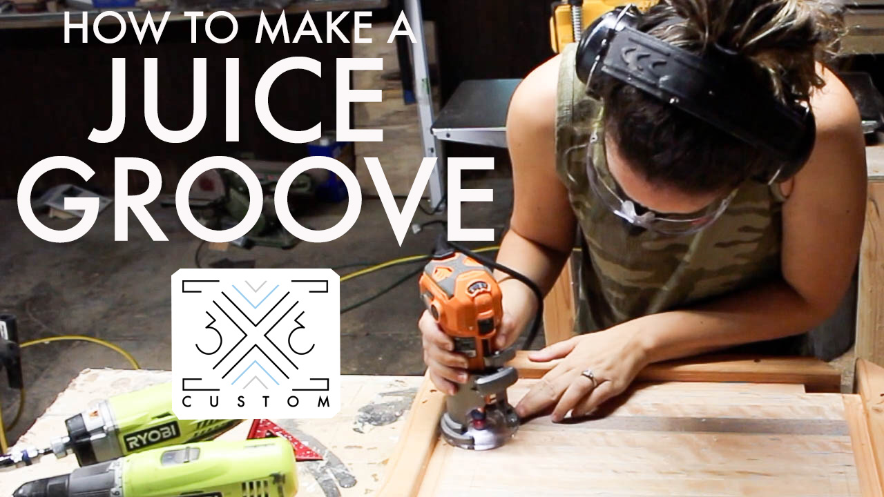 Juice groove cutting board YouTube.jpg