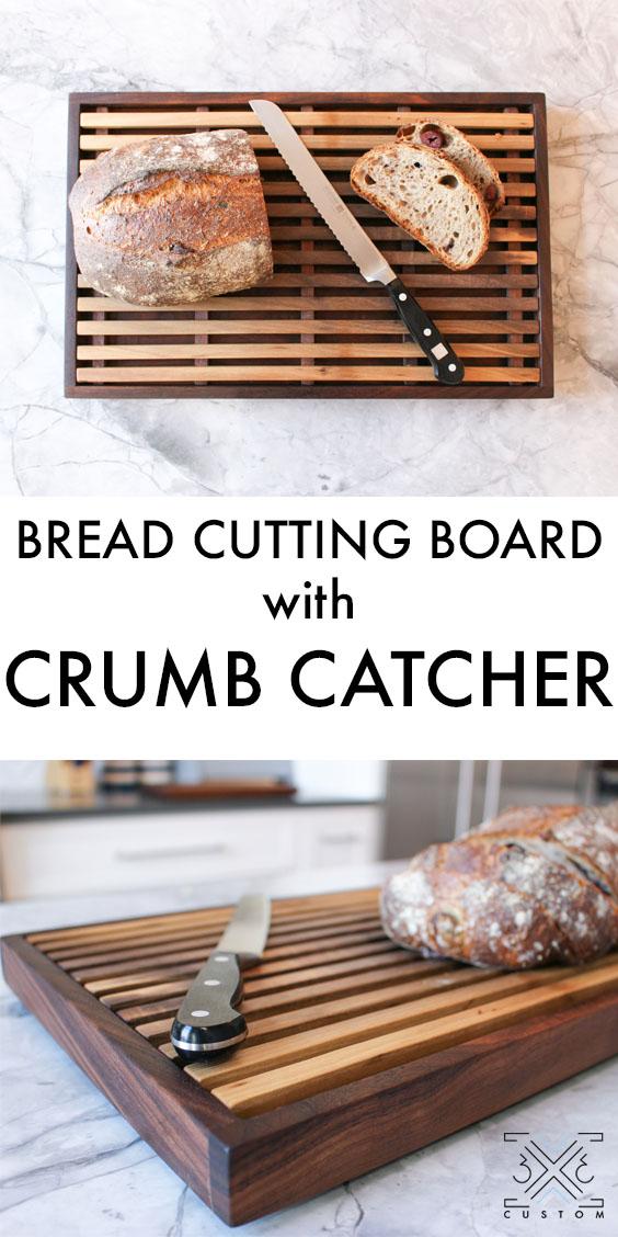 3x3 Custom Bread Cutting Board Pin.jpg