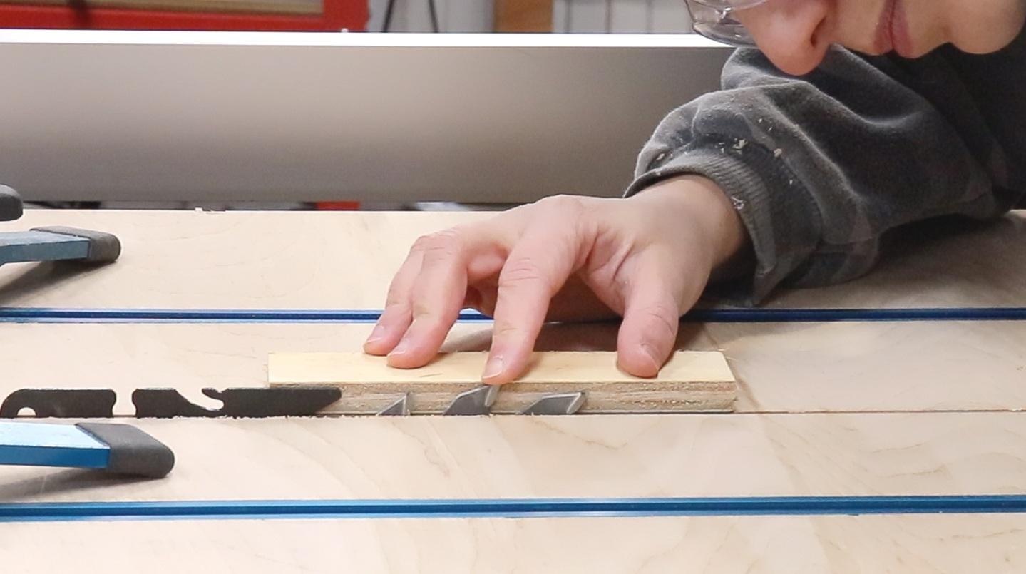 Finger+Joint+Jig