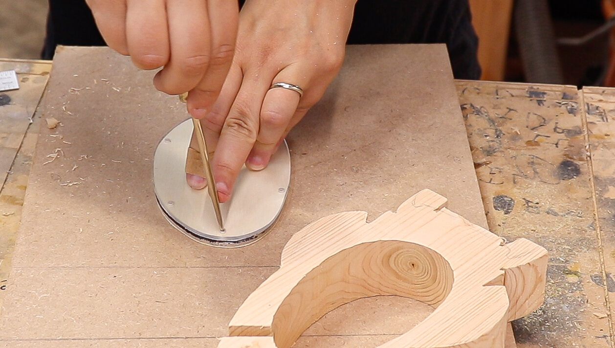 5 Easy Woodworking Projects for Kids — 3x3 Custom