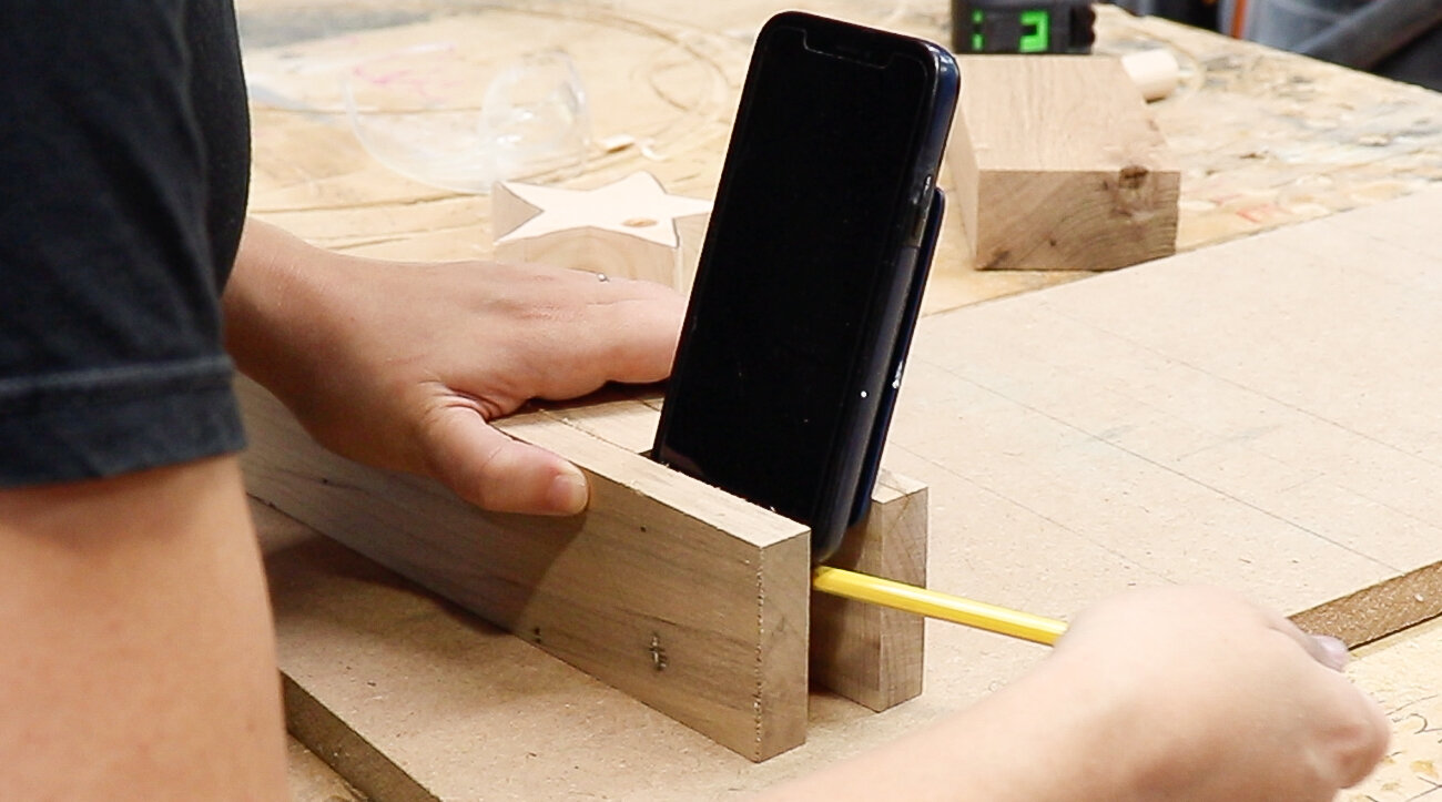 5 Easy Woodworking Projects For Kids 3x3 Custom