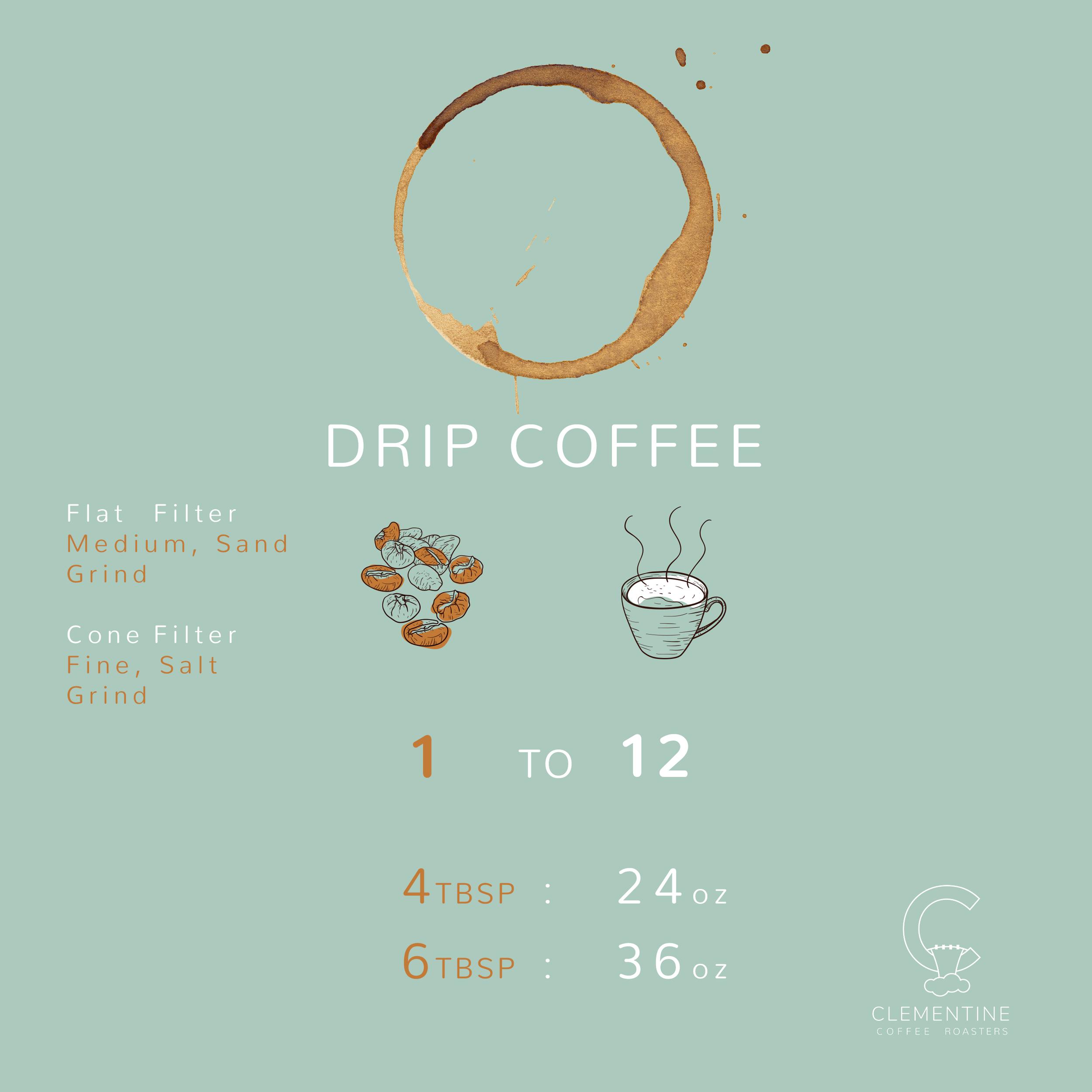DripCoffee_BrewMethod_Graphic.png