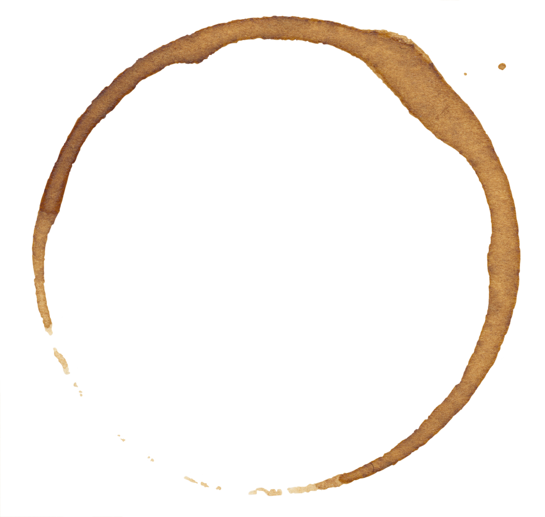 05CoffeeStainC.png