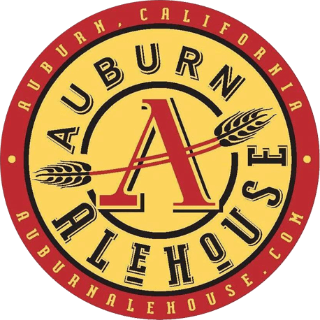 auburn-alehouse-round-logo.png
