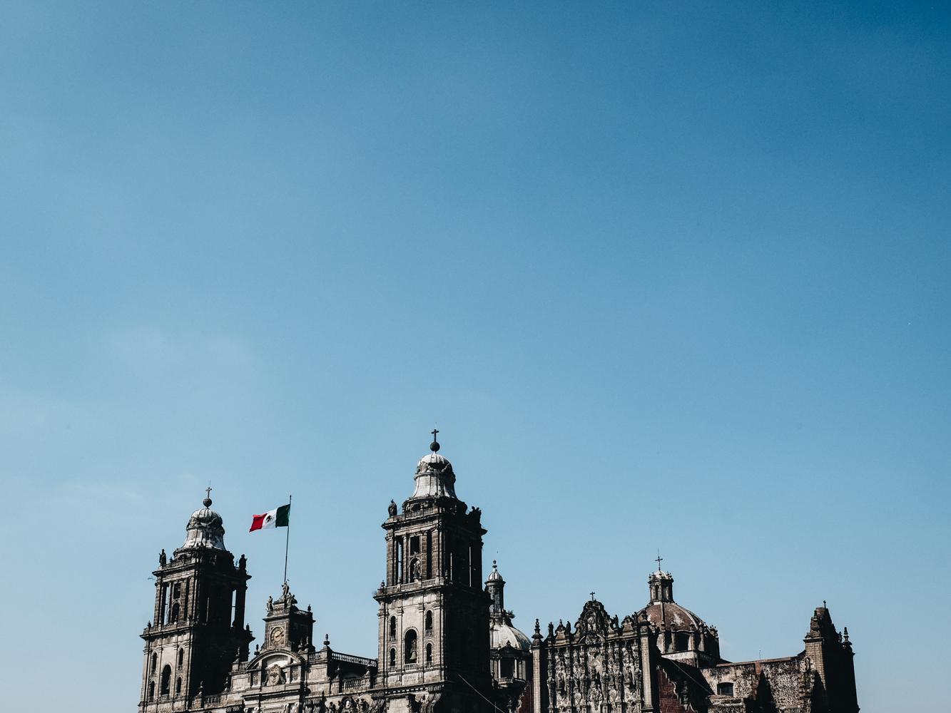 Cookwilltravel - Mexico City - November - DSCF4540.jpg
