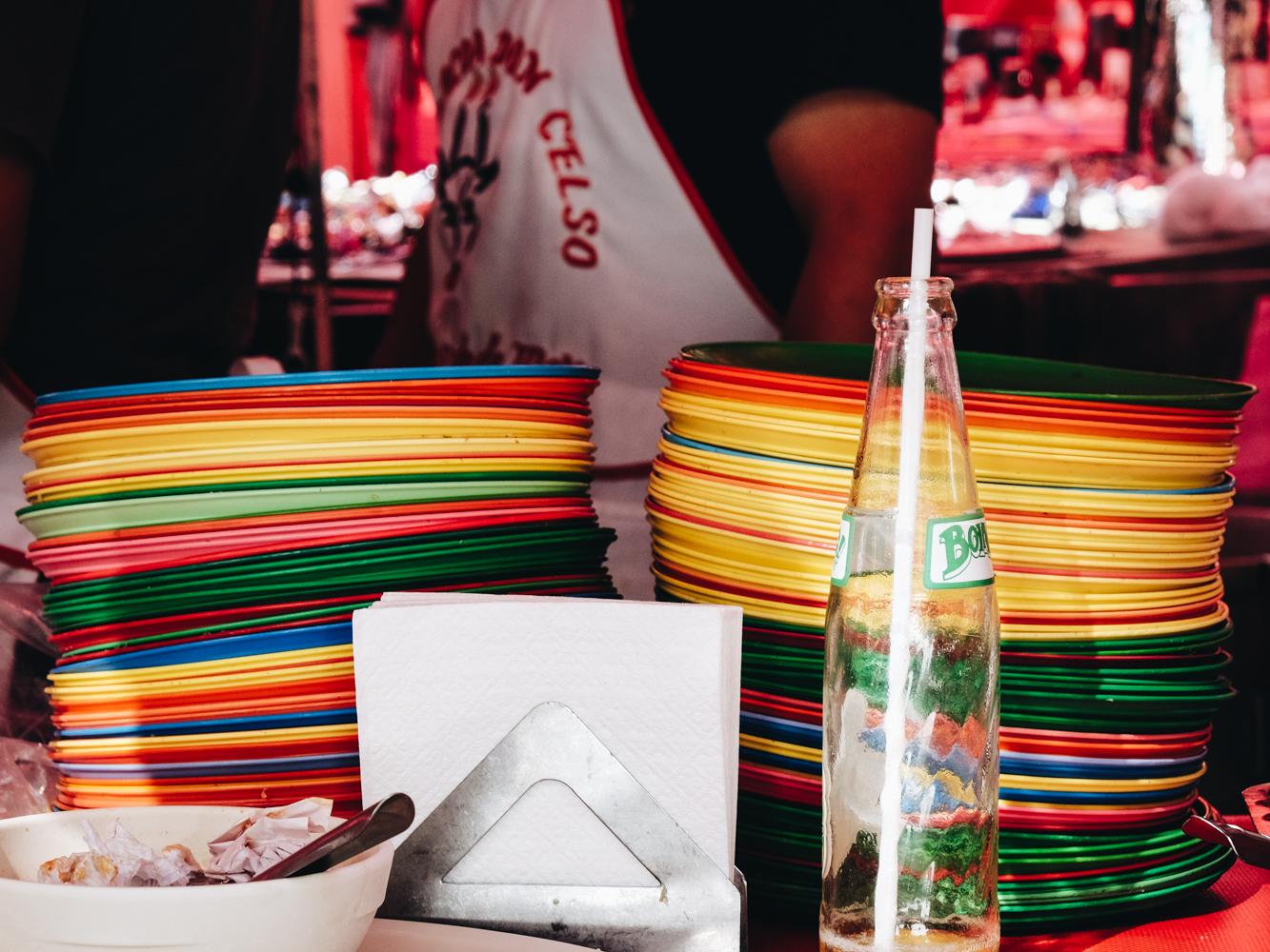 street_food-Cookwilltravel-Mexico_City.jpg