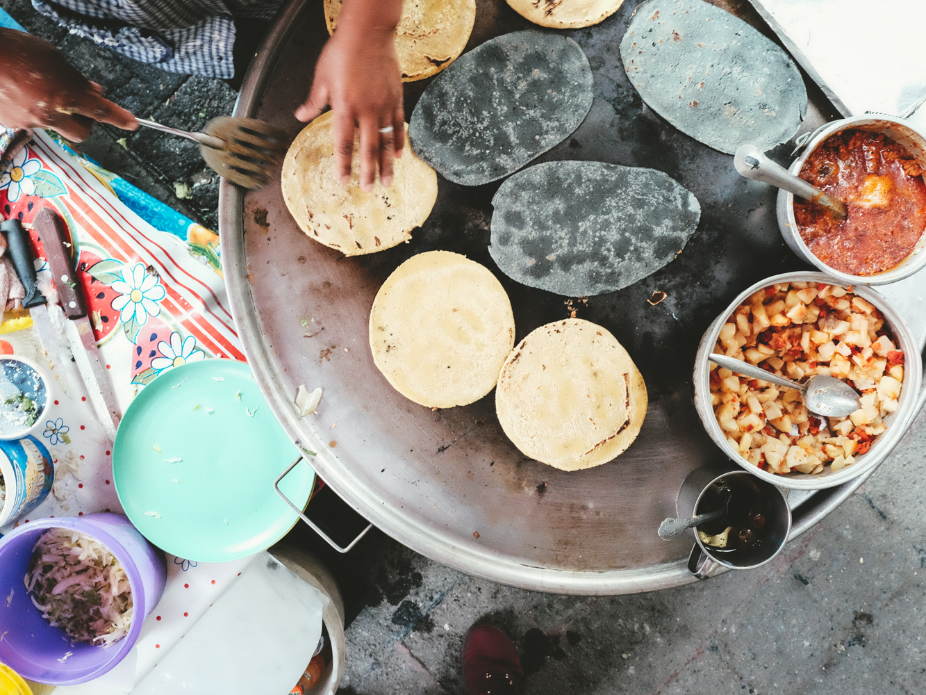 tortillas-Cookwilltravel-Mexico_City.jpg