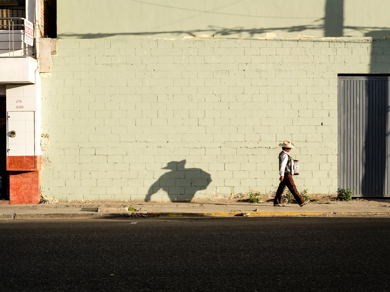 Cookwilltravel - Tijuana - May -107.jpg
