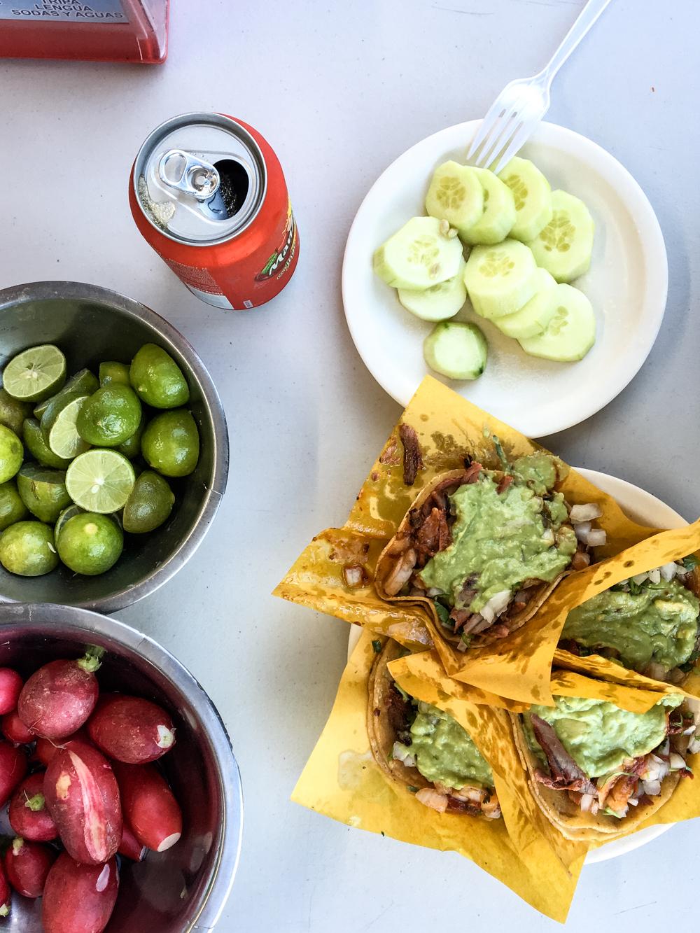 franc's-tacos-Cookwilltravel-Tijuana.jpg