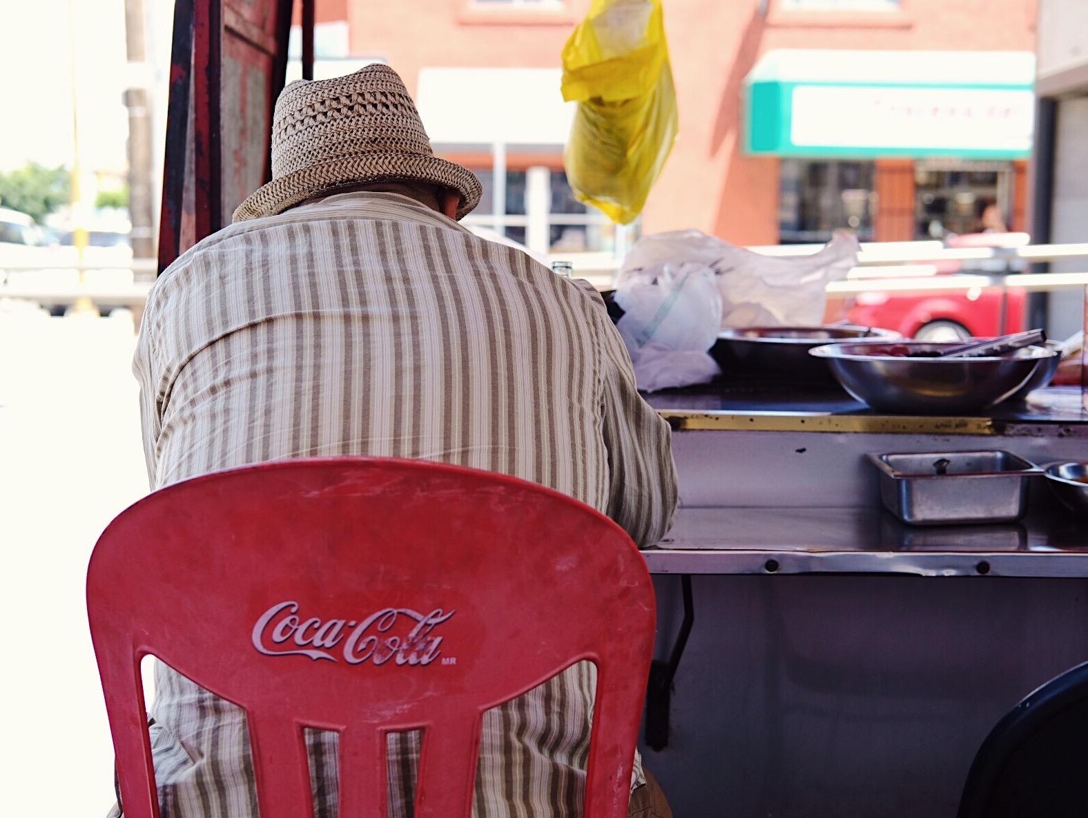 taco_stand-Cookwilltravel-Tijuana.jpg