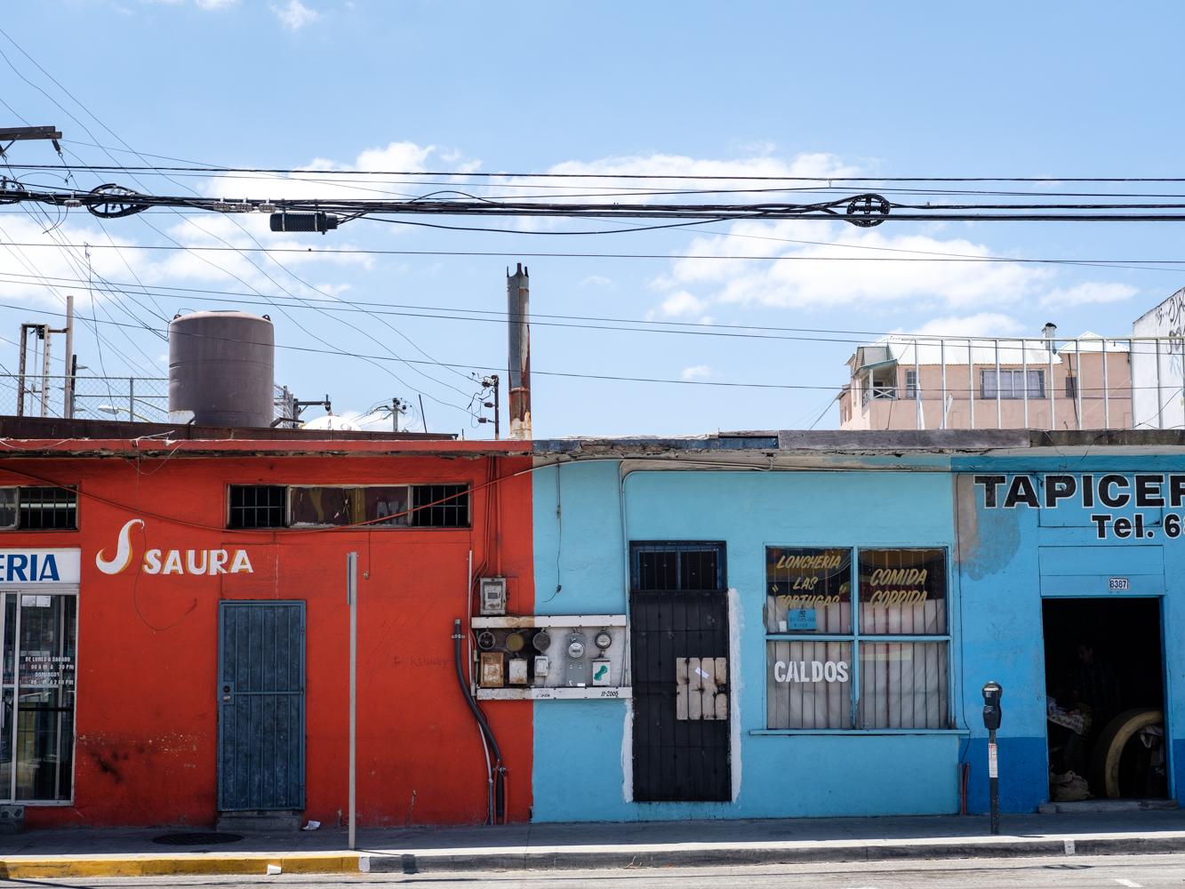 Cookwilltravel-Tijuana.jpg
