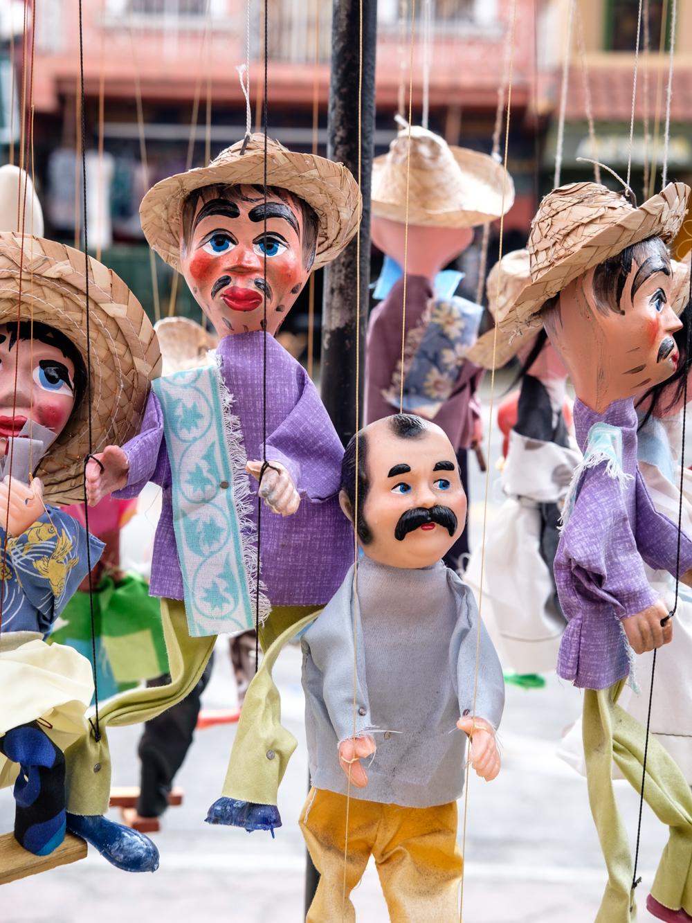 marrionettes-Cookwilltravel-Tijuana.jpg