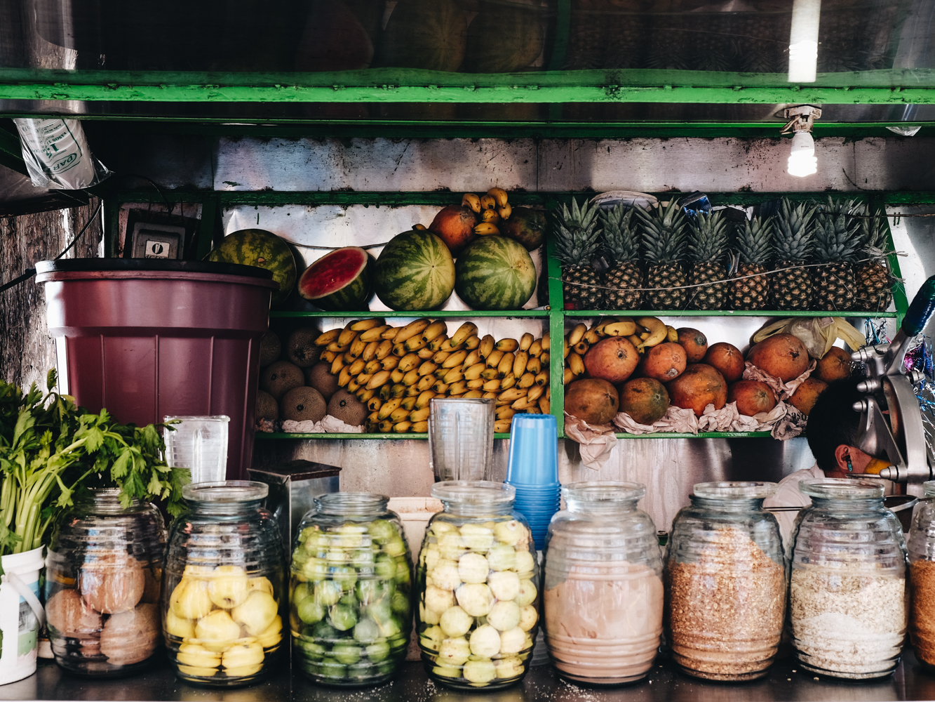 fruit-juices-frutas-jugos-refrescos-Cookwilltravel-Mexico_City.jpg