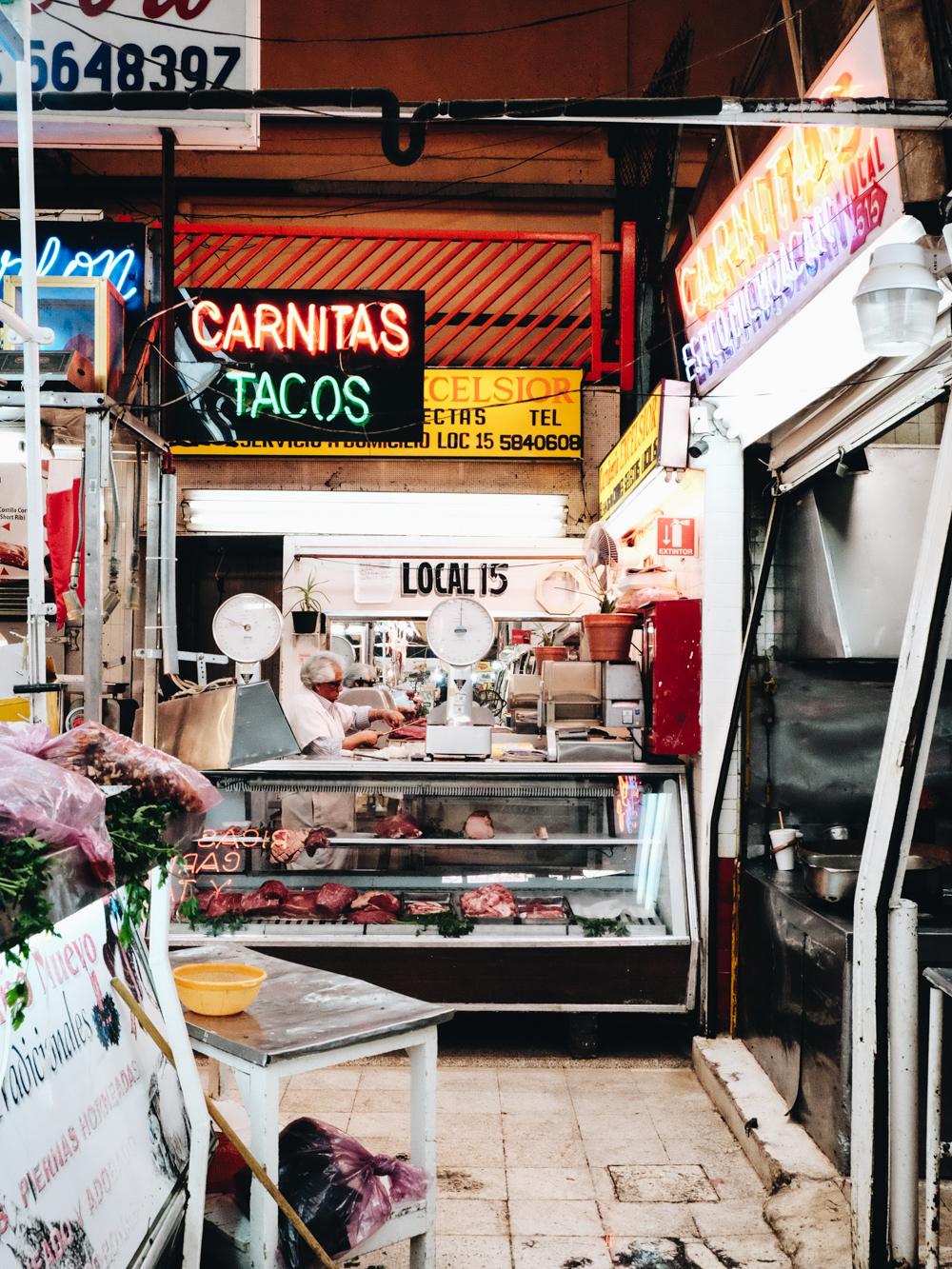 mercado-Cookwilltravel-Mexico_City.jpg