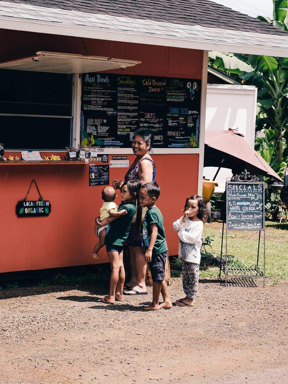 kalalea_juice_hale-Cookwilltravel-Kauai.jpg