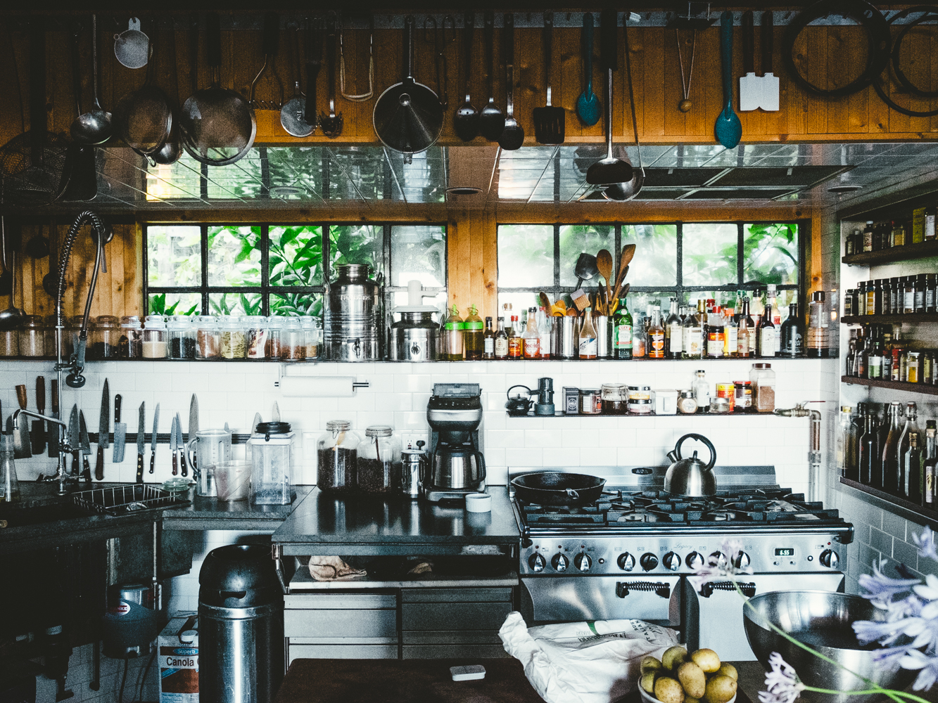 Kitchen-Cookwilltravel-Huckberry.jpg