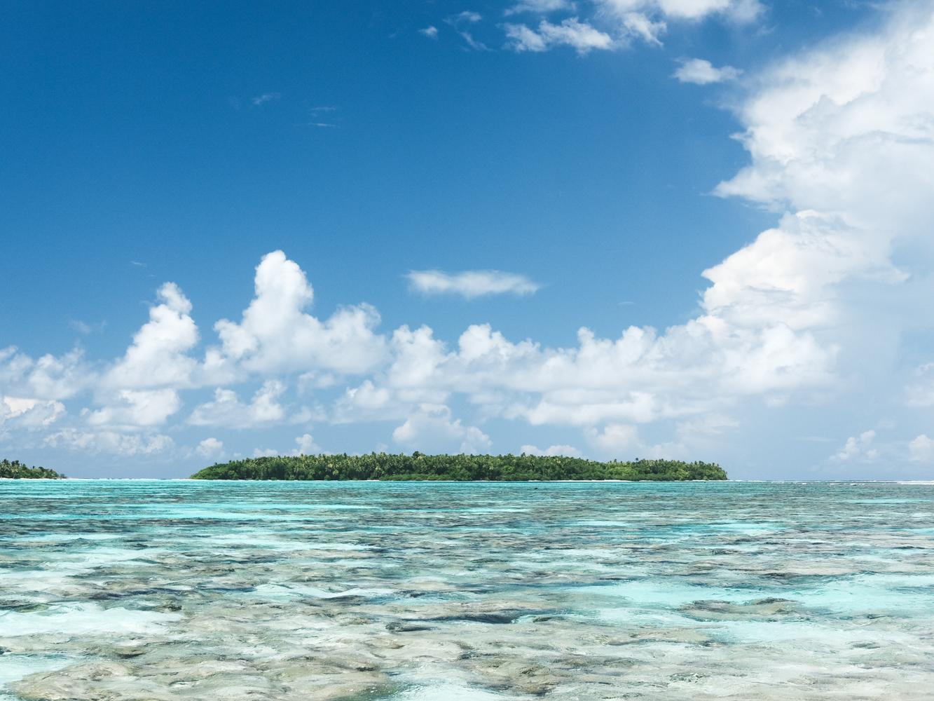 Tahiti-Cookwilltravel.jpg