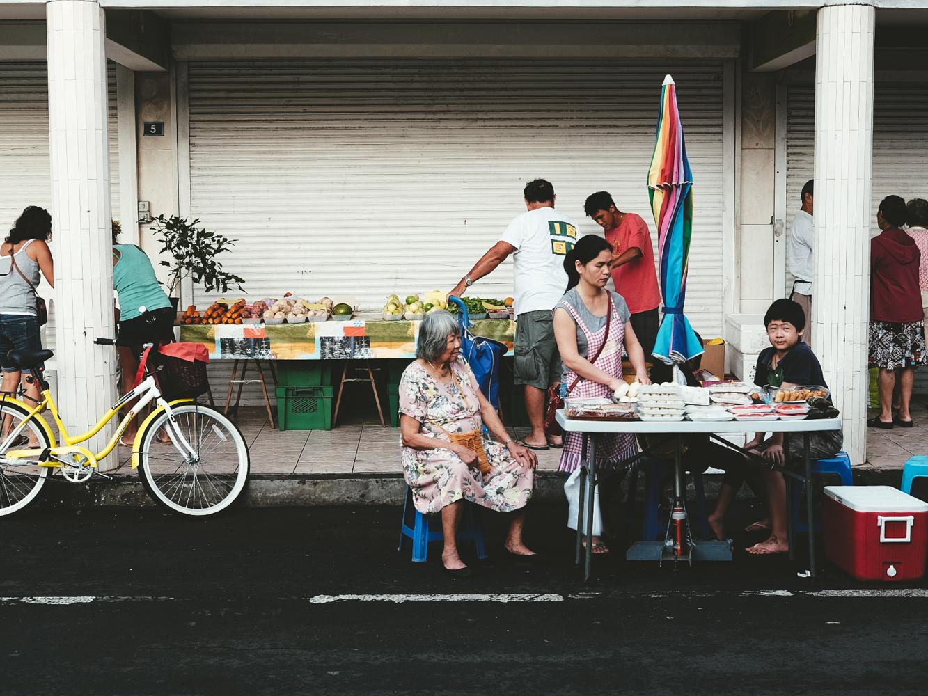 Papeete-Tahiti-Cookwilltravel.jpg