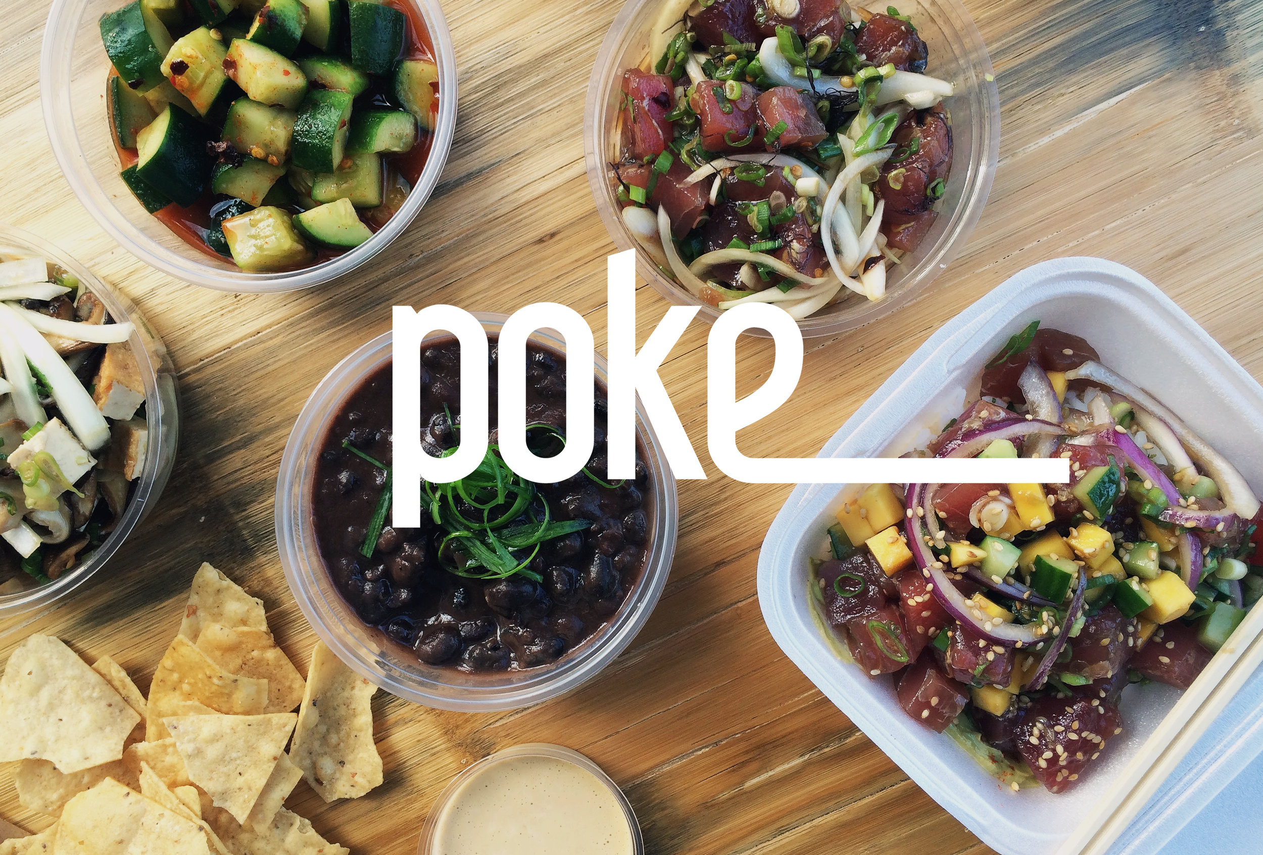 Cookwilltravel - Travelogues -POKE Multiply Layer _UPLOAD.jpg