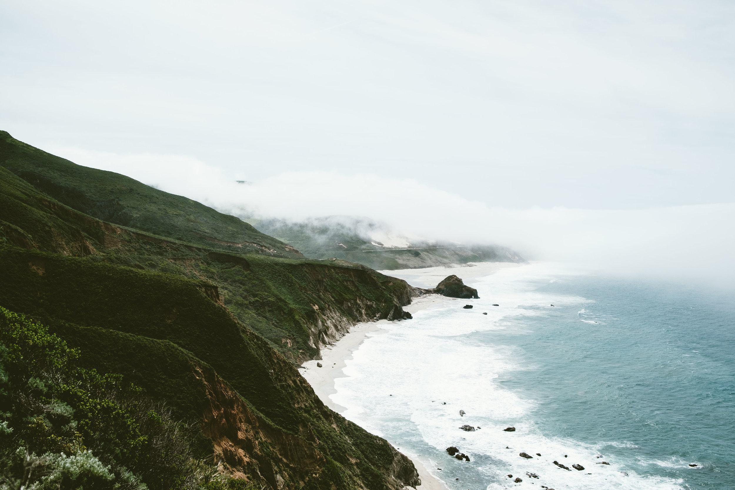 Cookwilltravel - Huckberry - Big Sur > Los Angeles - DSCF6913.jpg