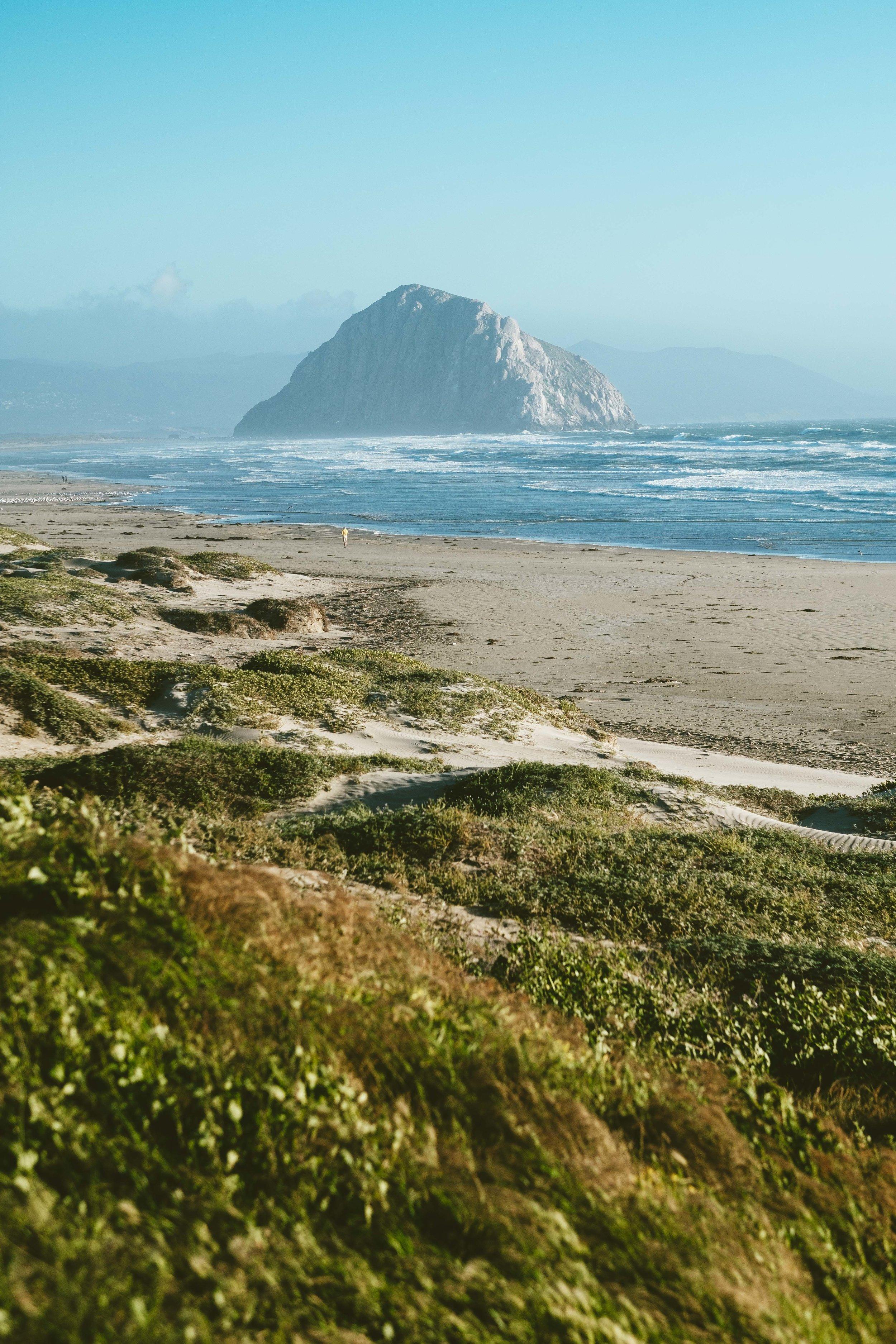Cookwilltravel - Huckberry - Big Sur > Los Angeles - DSCF7186.jpg