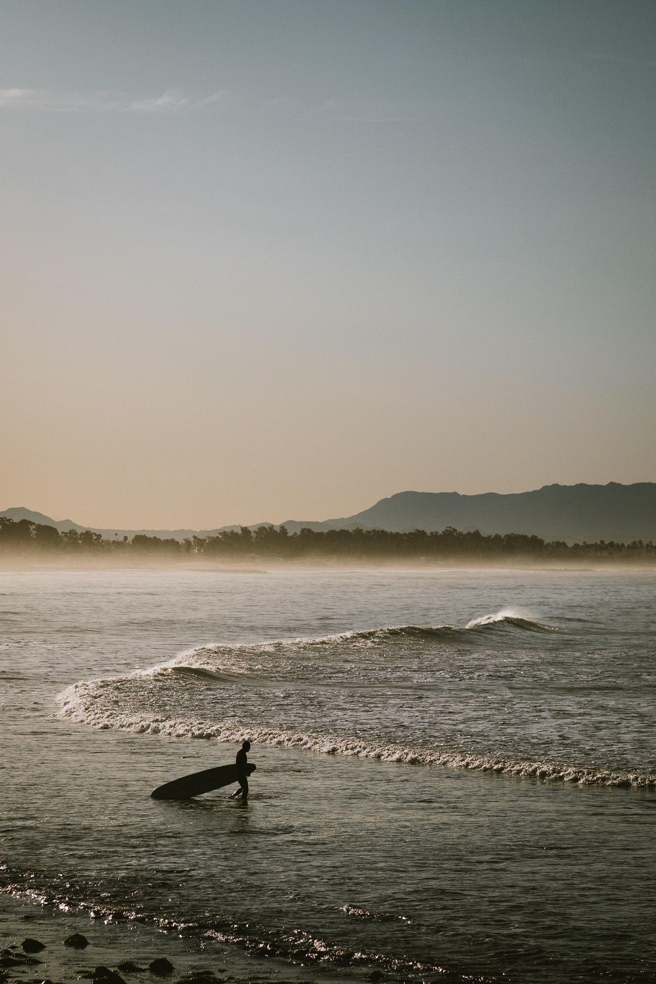 Cookwilltravel - Huckberry - Big Sur > Los Angeles - DSCF7423.jpg