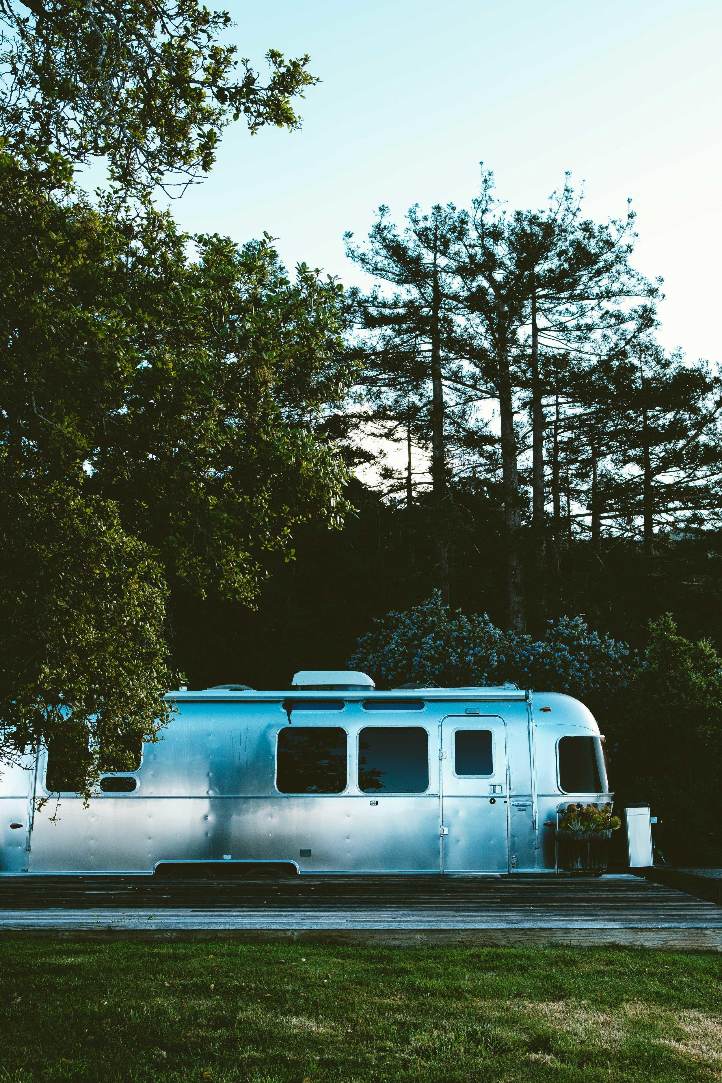 Cookwilltravel - Huckberry - Big Sur > Los Angeles - DSCF7019.jpg