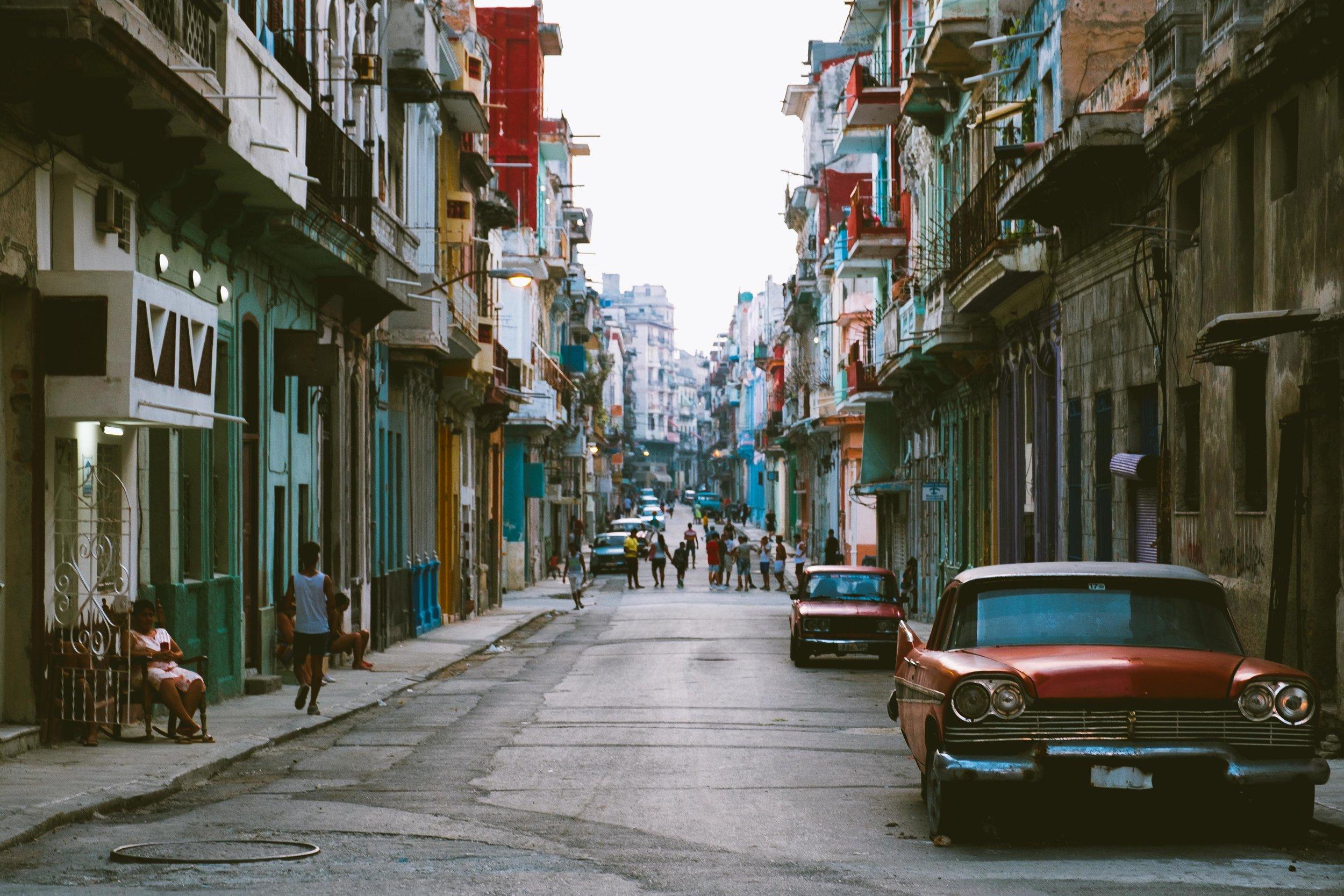 Cookwilltravel - Cuba - DSCF8828.jpg