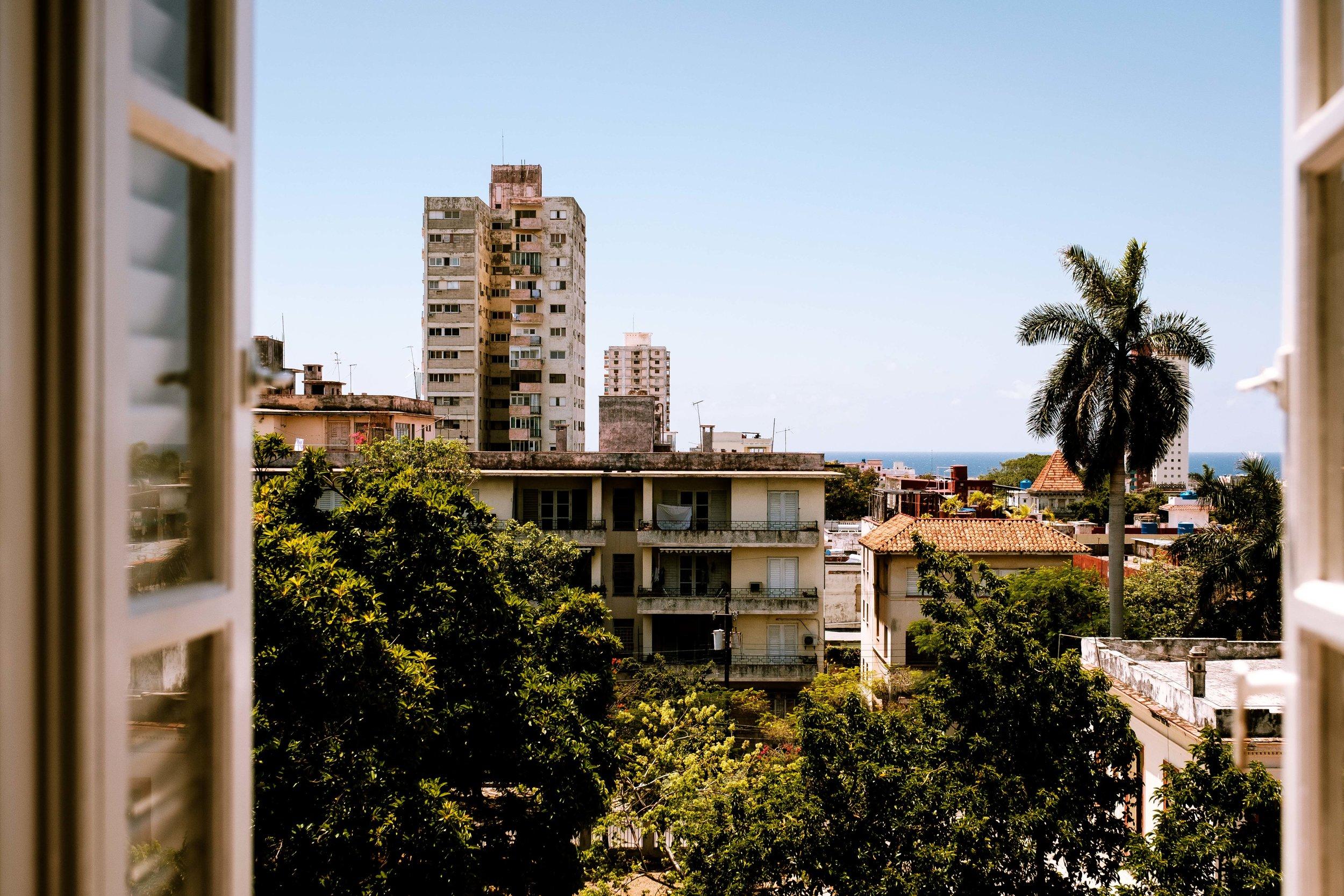 Cookwilltravel - Cuba - DSCF8010.jpg