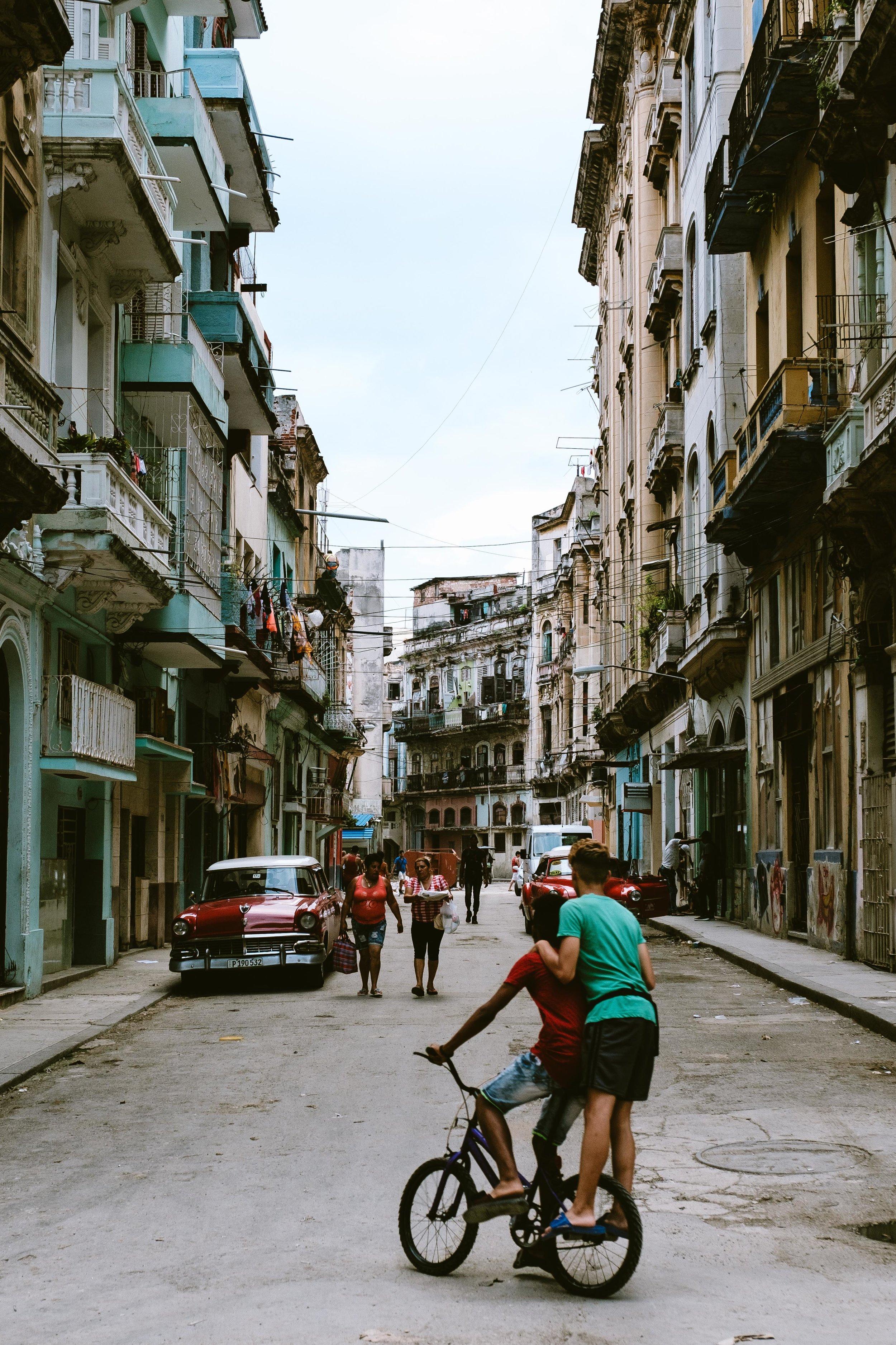 Cookwilltravel - Cuba - DSCF8814.jpg