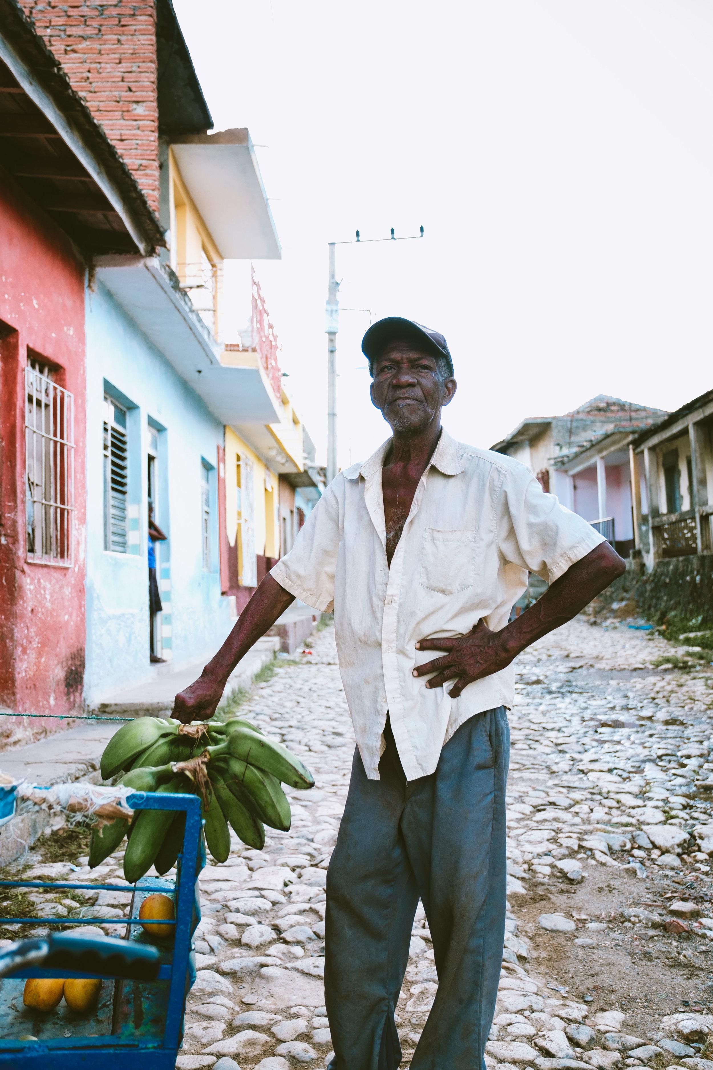 Cookwilltravel - Cuba - DSCF8685.jpg