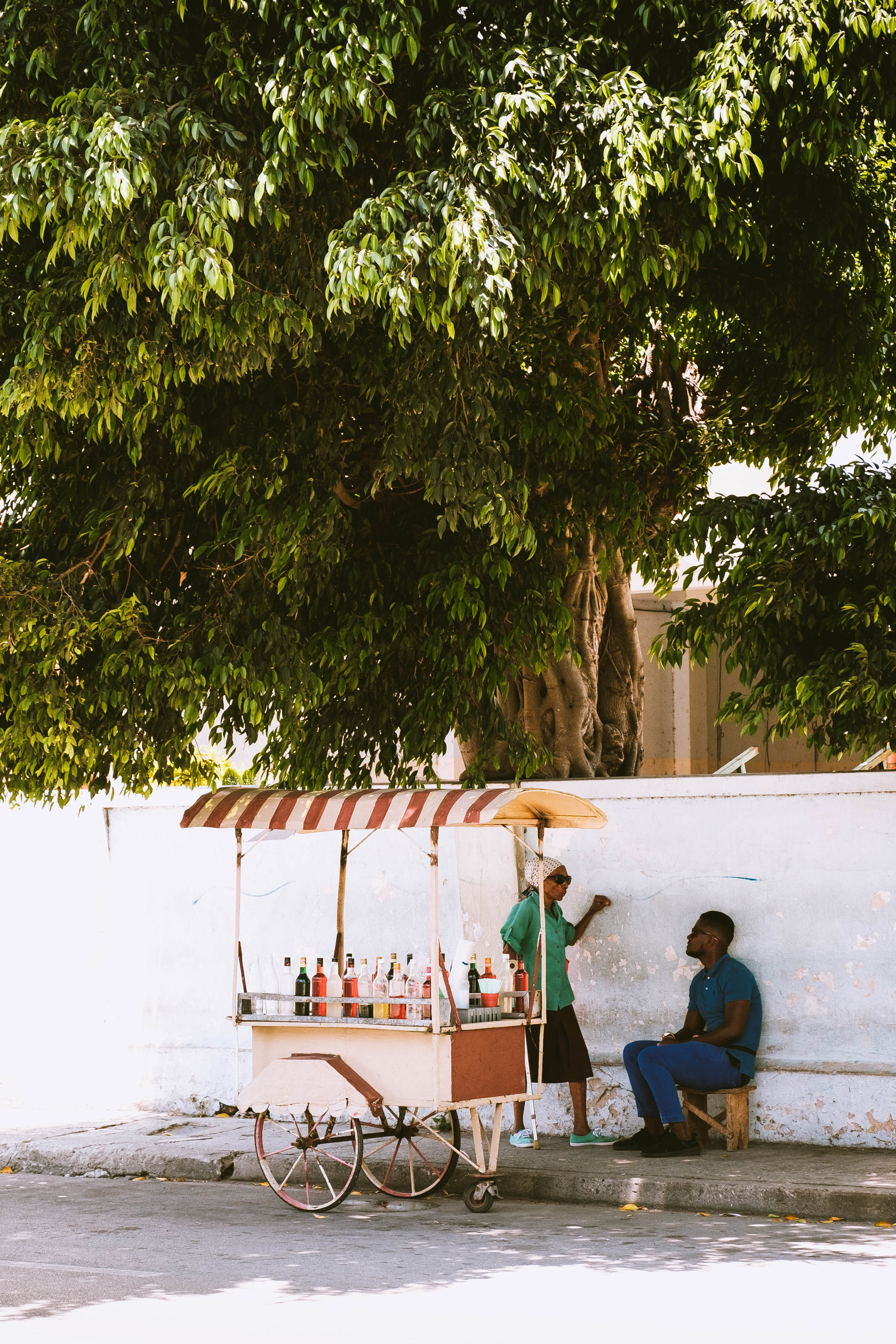 Cookwilltravel - Cuba - DSCF8029.jpg