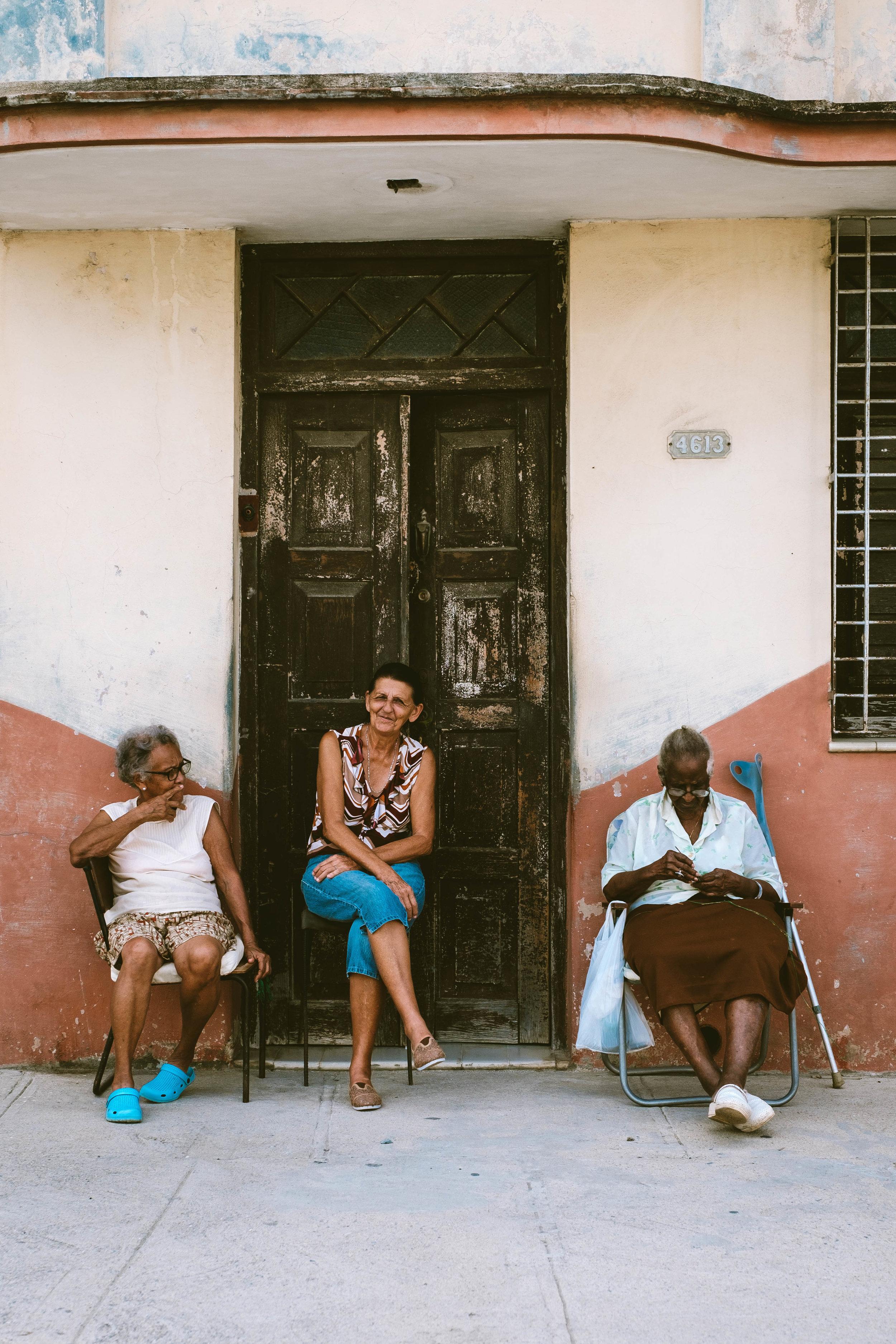 Cookwilltravel - Cuba - DSCF8570.jpg