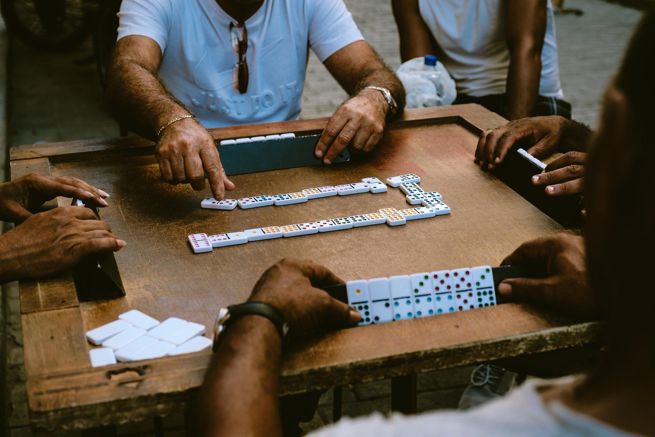 Cookwilltravel - Cuba - DSCF8918.jpg