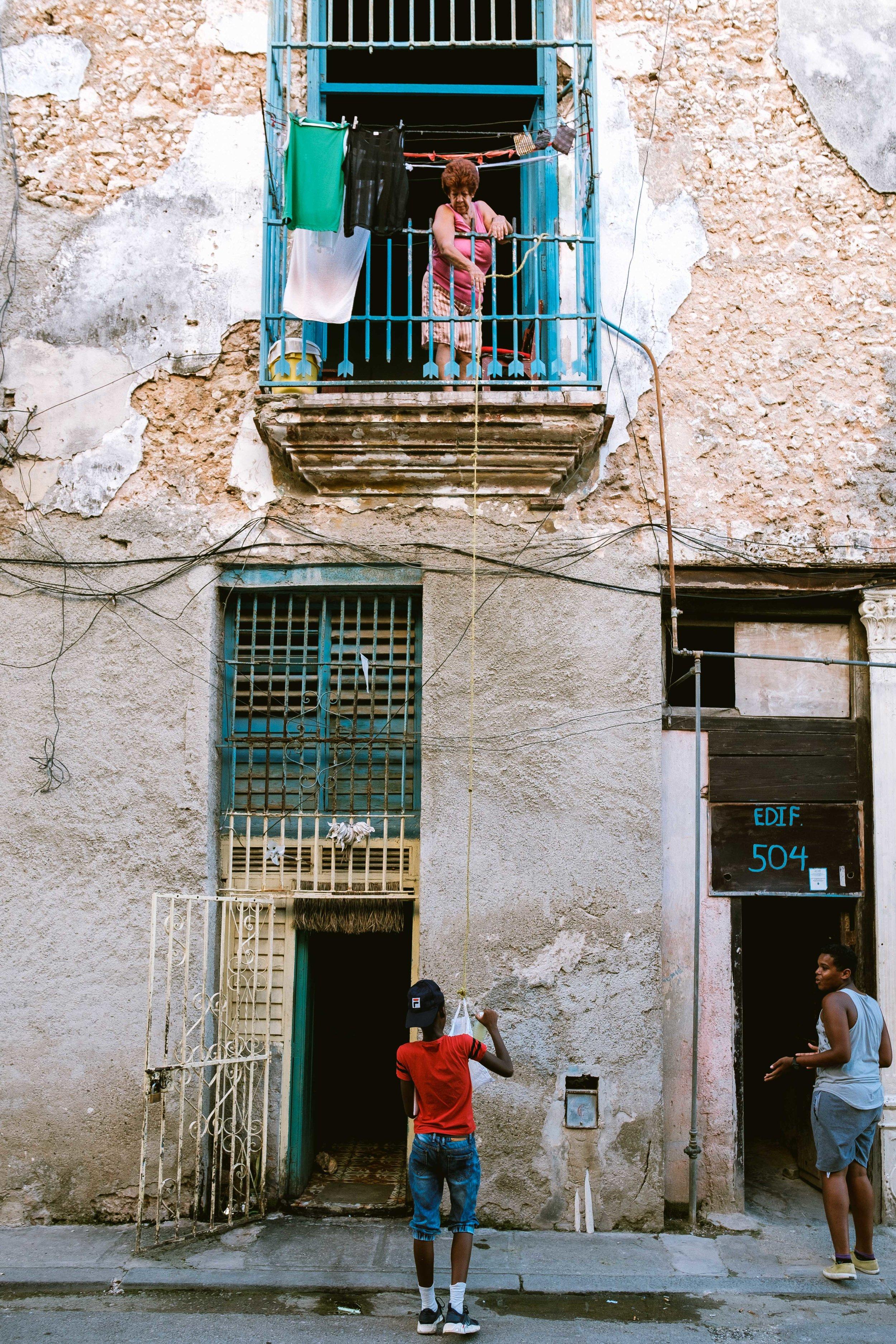Cookwilltravel - Cuba - DSCF8901.jpg