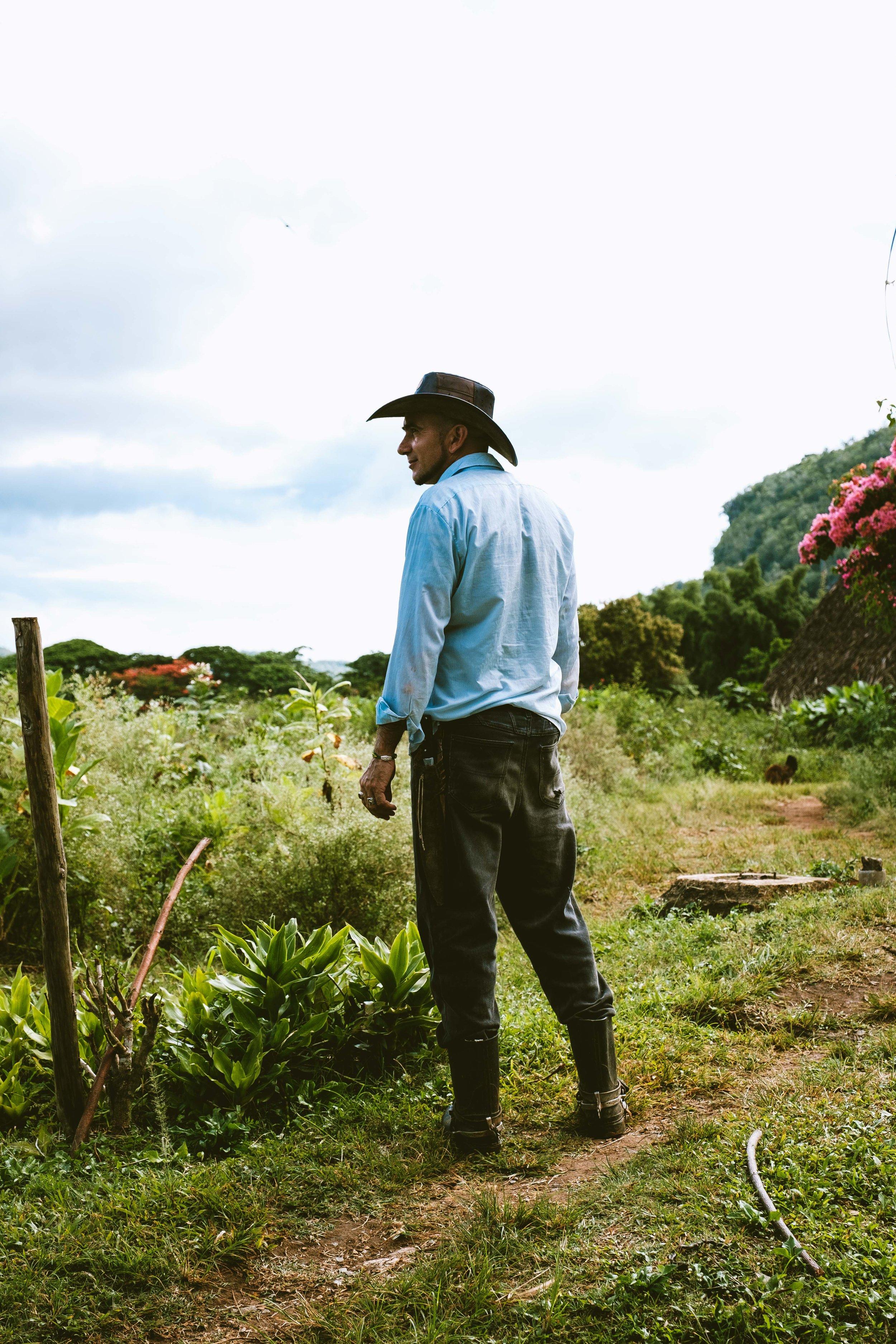 Cookwilltravel - Cuba - DSCF8492.jpg