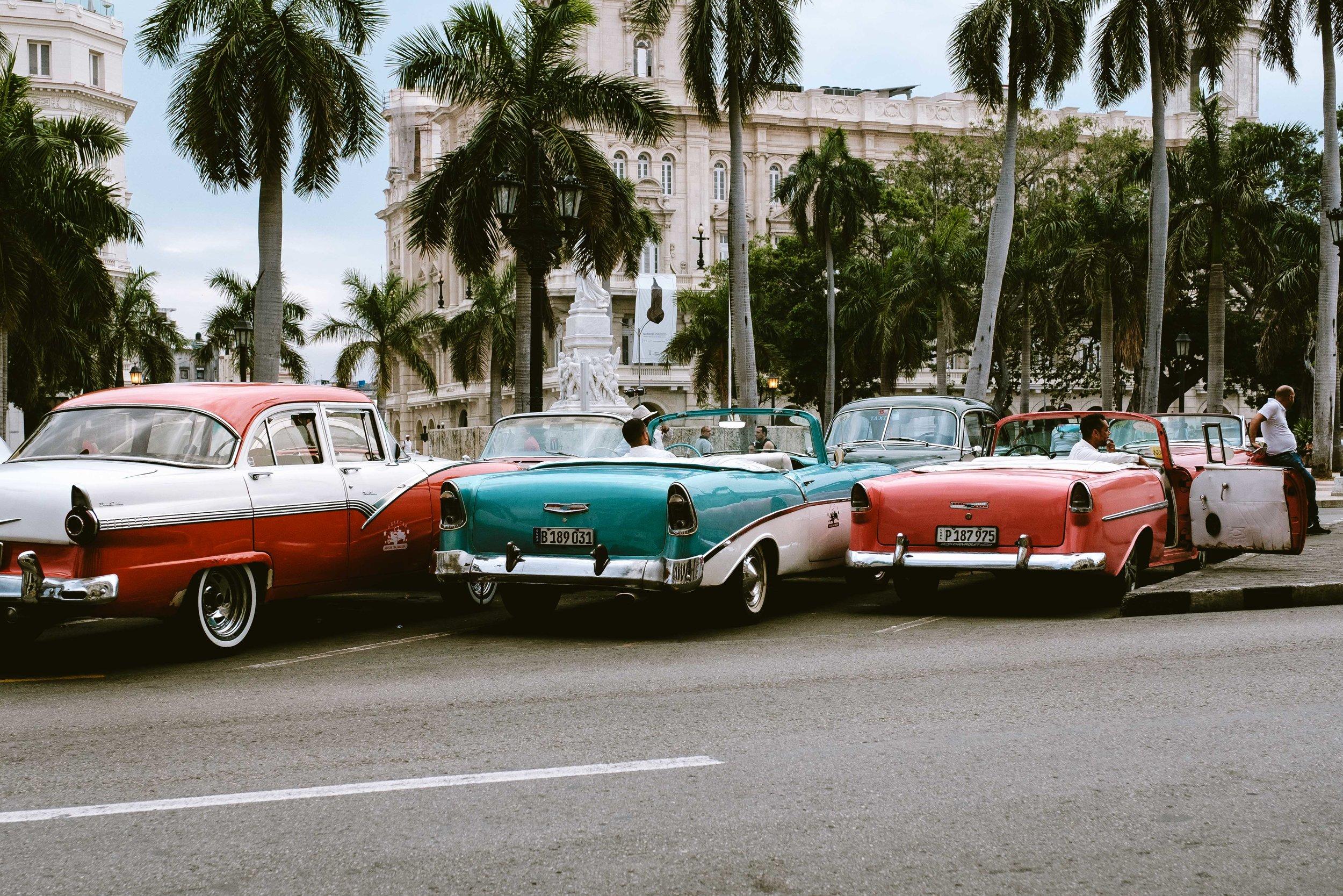 Cookwilltravel - Cuba - DSCF8811.jpg