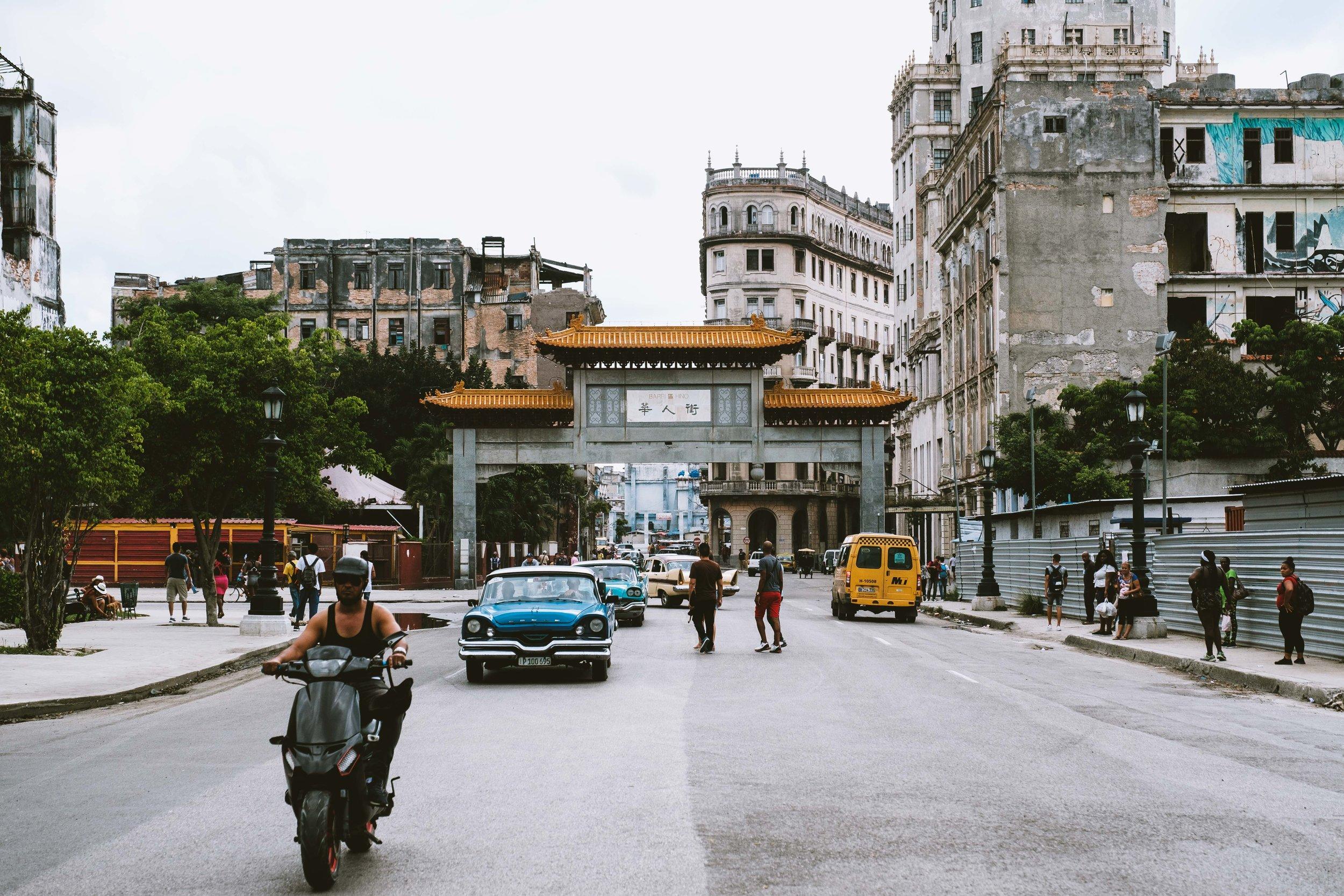 Cookwilltravel - Cuba - DSCF8768.jpg