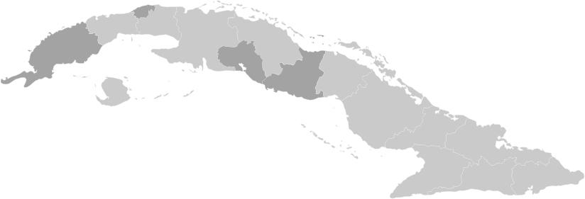 Cuba Map Gradation 2.jpg